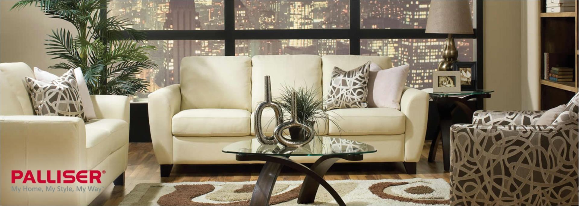 wholesale furniture palliser living room wholesale furniture