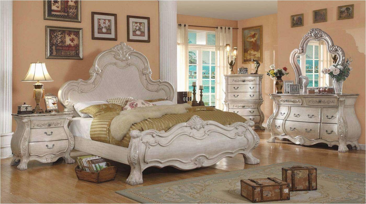 victorian bedroom decor new nice lacks bedroom furniture sets bemalas