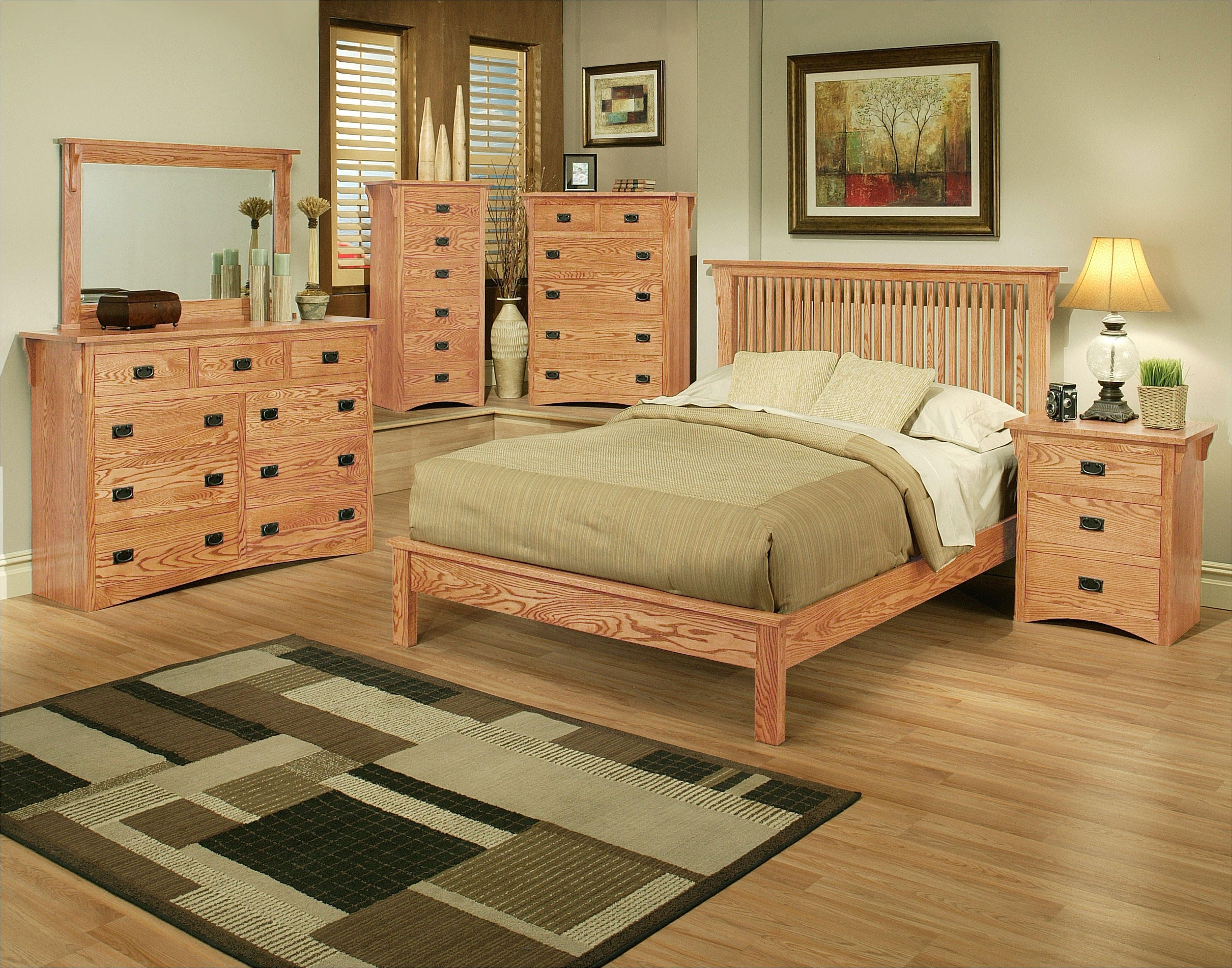od rake bedroom suite hires light fb 3414 4846 833f c28cc7c74c96 a· king bedroom furniture beautiful