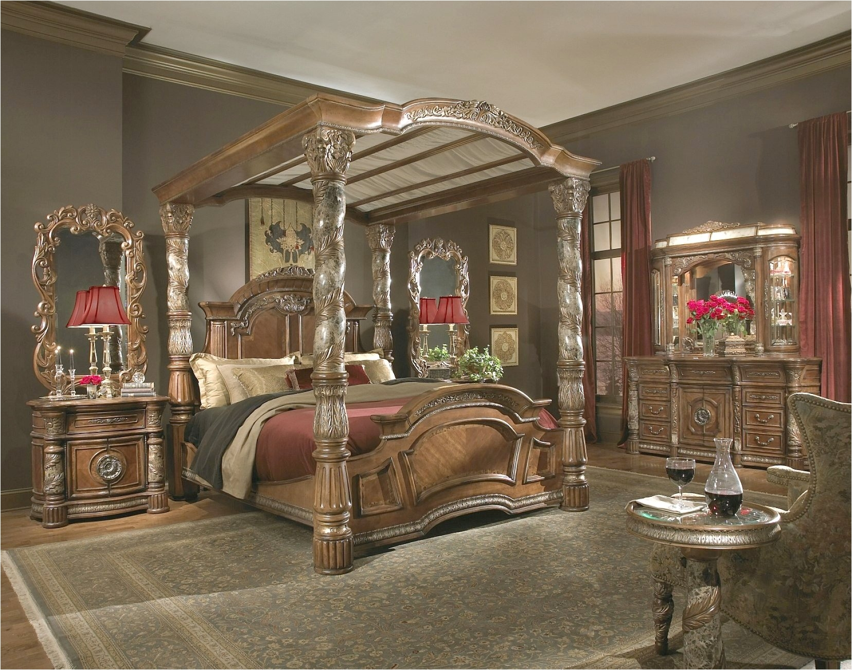 lacks furniture gallery beautiful lacks bedroom furniture gallery decorating ideas within lacks furniture galleria
