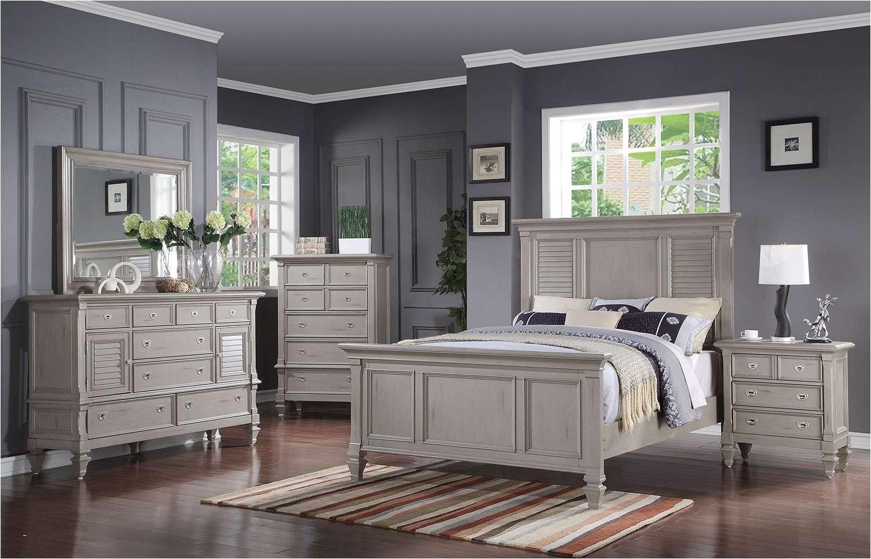 Levin Furniture Outlet Elegant Levin Furniture Bedroom Sets Hopelodgeutah