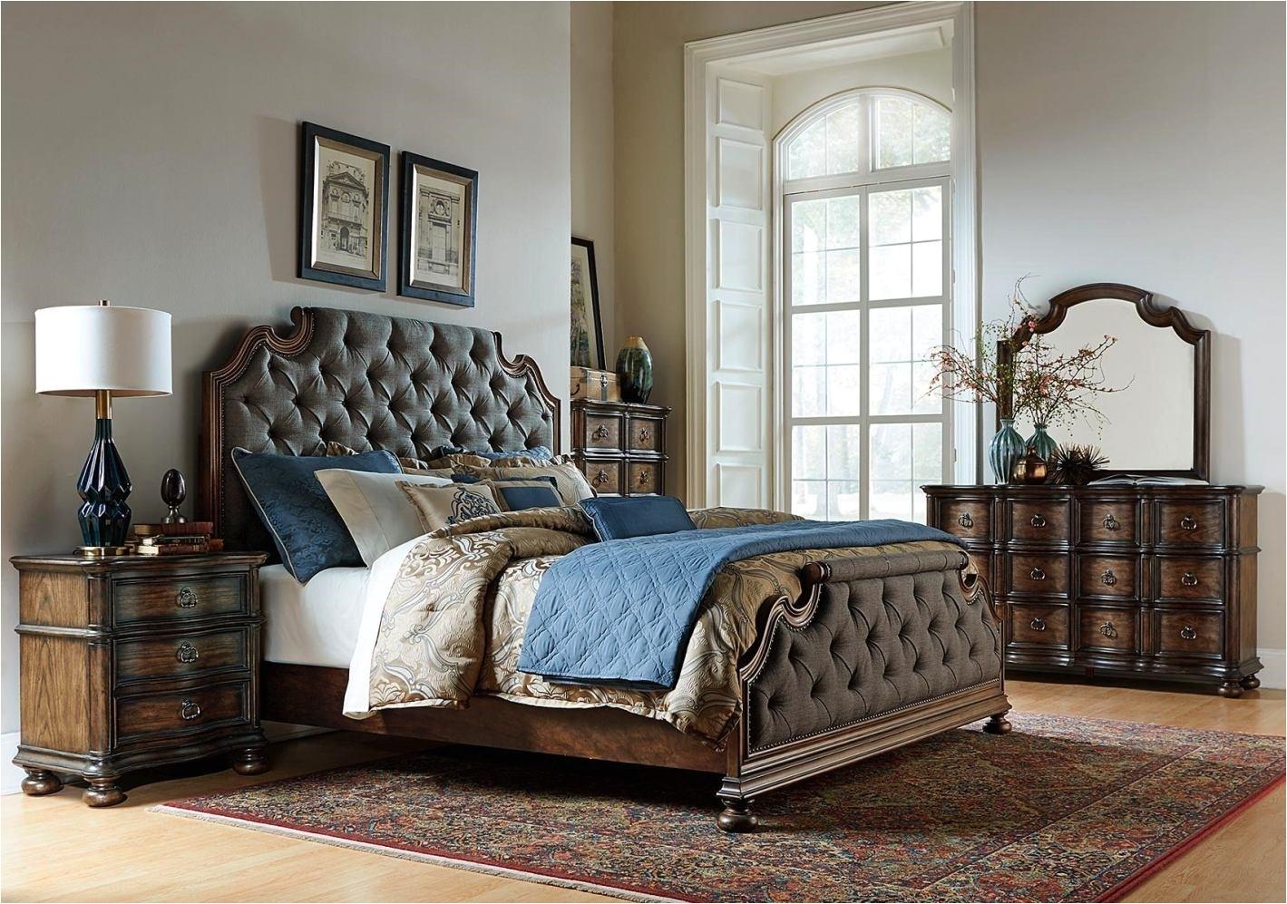 lfd furniture mcallen 7 lacks definition 3step bedroom makeover lfd regarding lfd furniture mcallen tx