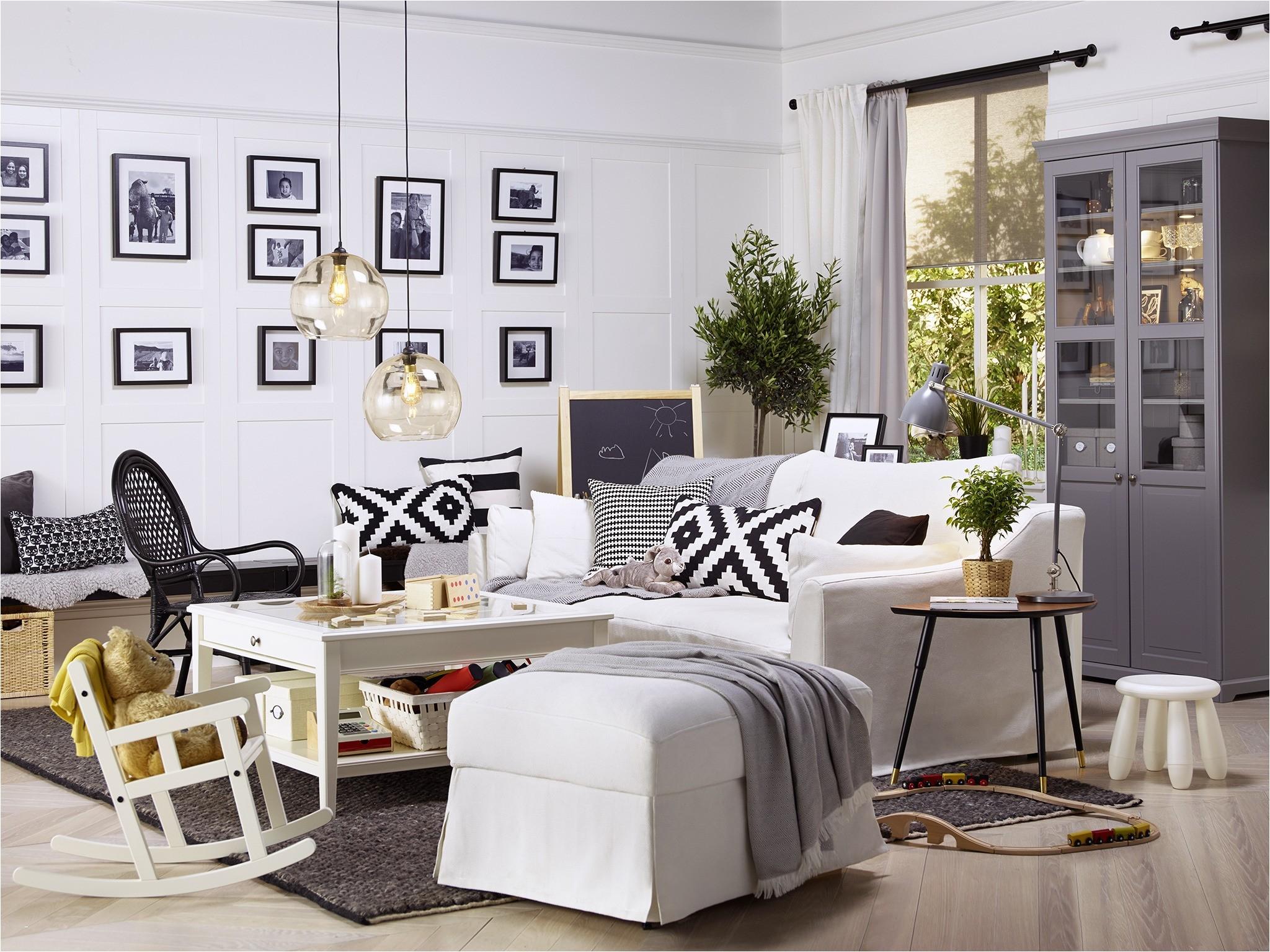 bedroom furniture sets ikea elegant living room furniture ideas ikea ireland dublin with astounding