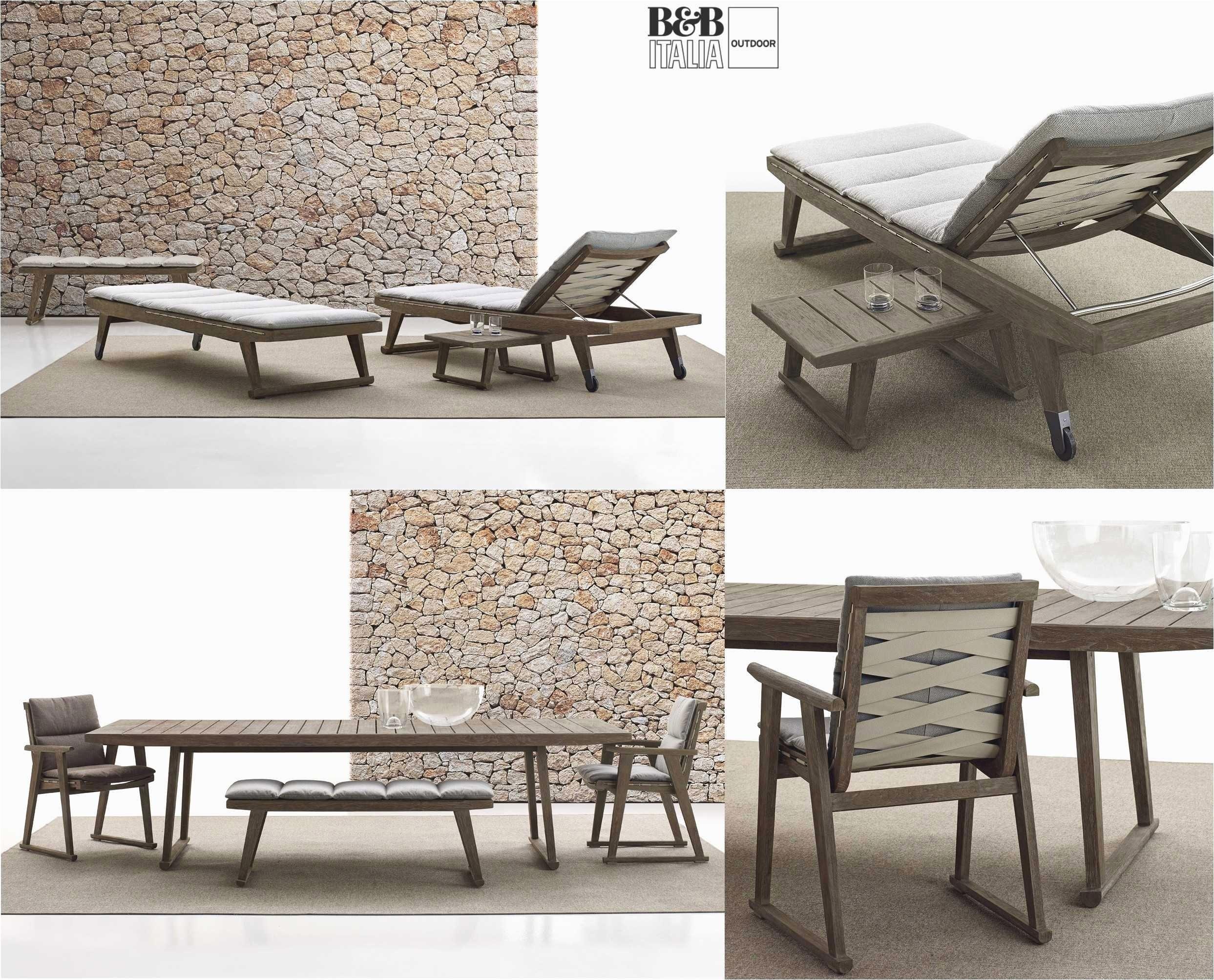 cane garden furniture warehouse unique patio furniture stores fresh wicker outdoor sofa 0d patio chairs