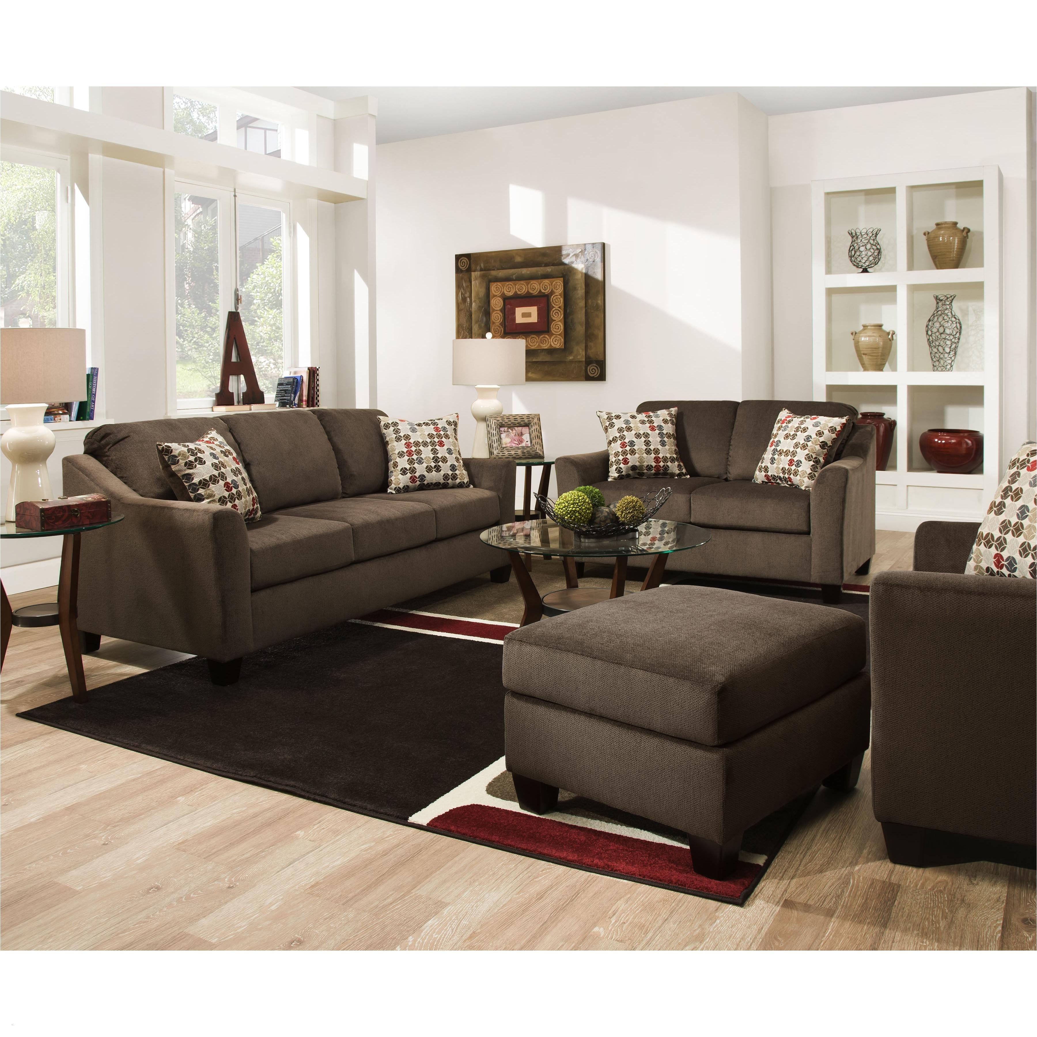 patio land beautiful furniture sleeper loveseat inspirational wicker outdoor sofa 0d patio land fresh gable