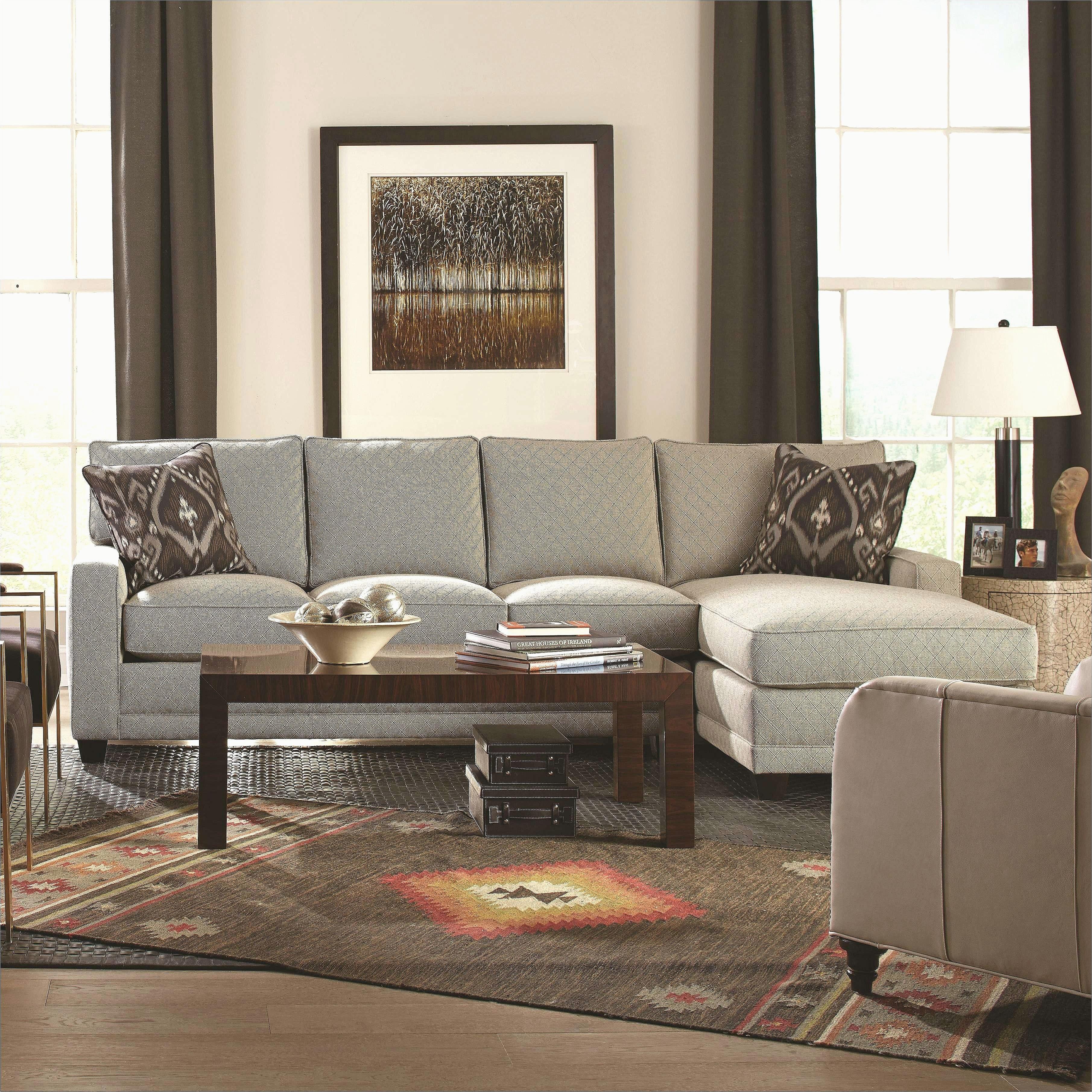 modern bedroom decor inspirational modern living room furniture new gunstige sofa macys furniture 0d