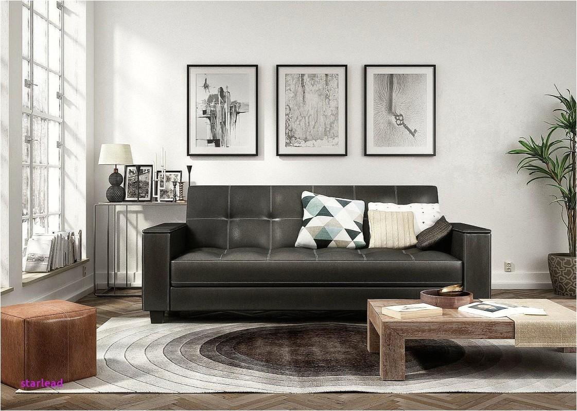 living room chairs elegant modern living room furniture new gunstige sofa macys furniture 0d