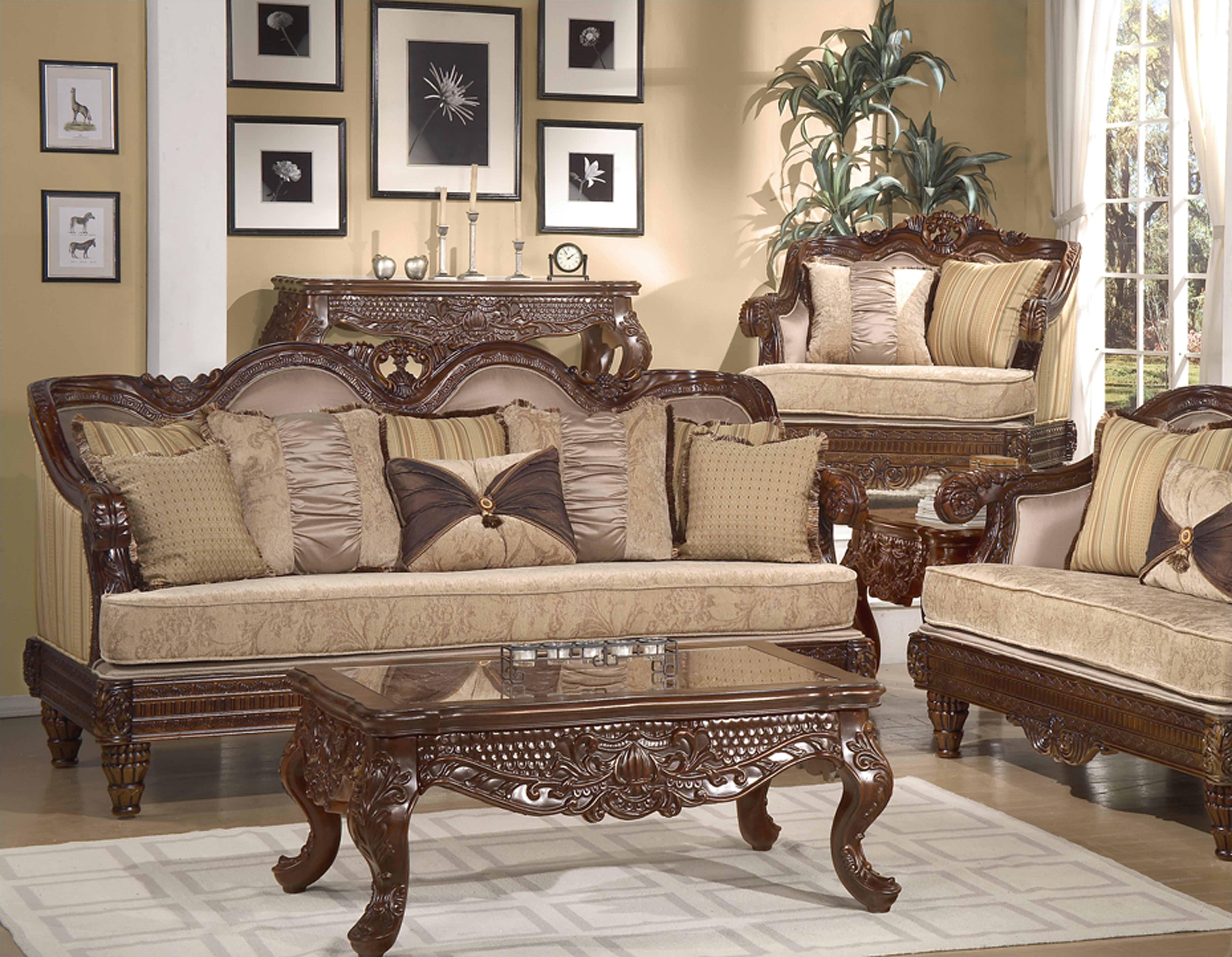 macys outdoor furniture elegant modern sofa set unique sofa big gunstige sofa macys furniture 0d