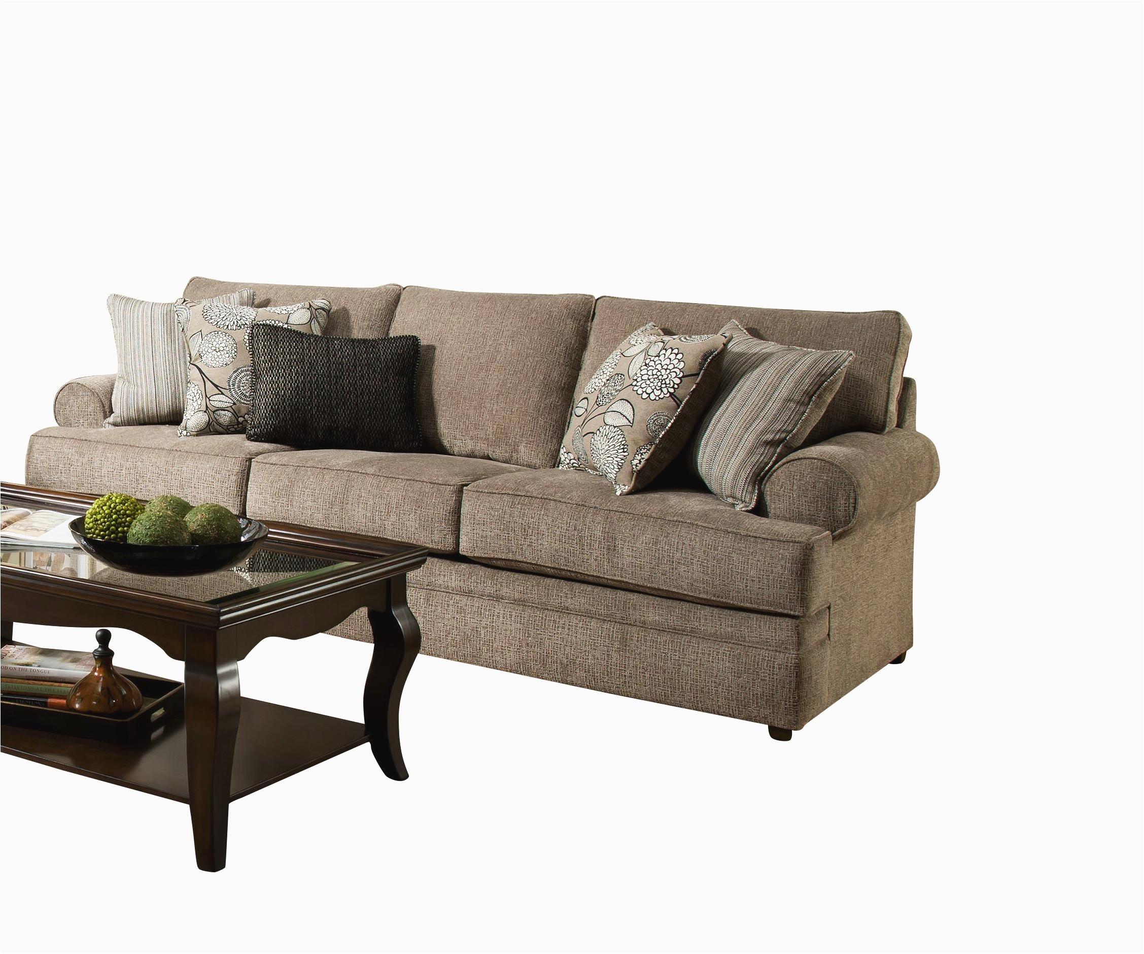 full size of home design macys tufted sofa elegant fresh macys furniture leather sofa 35 size