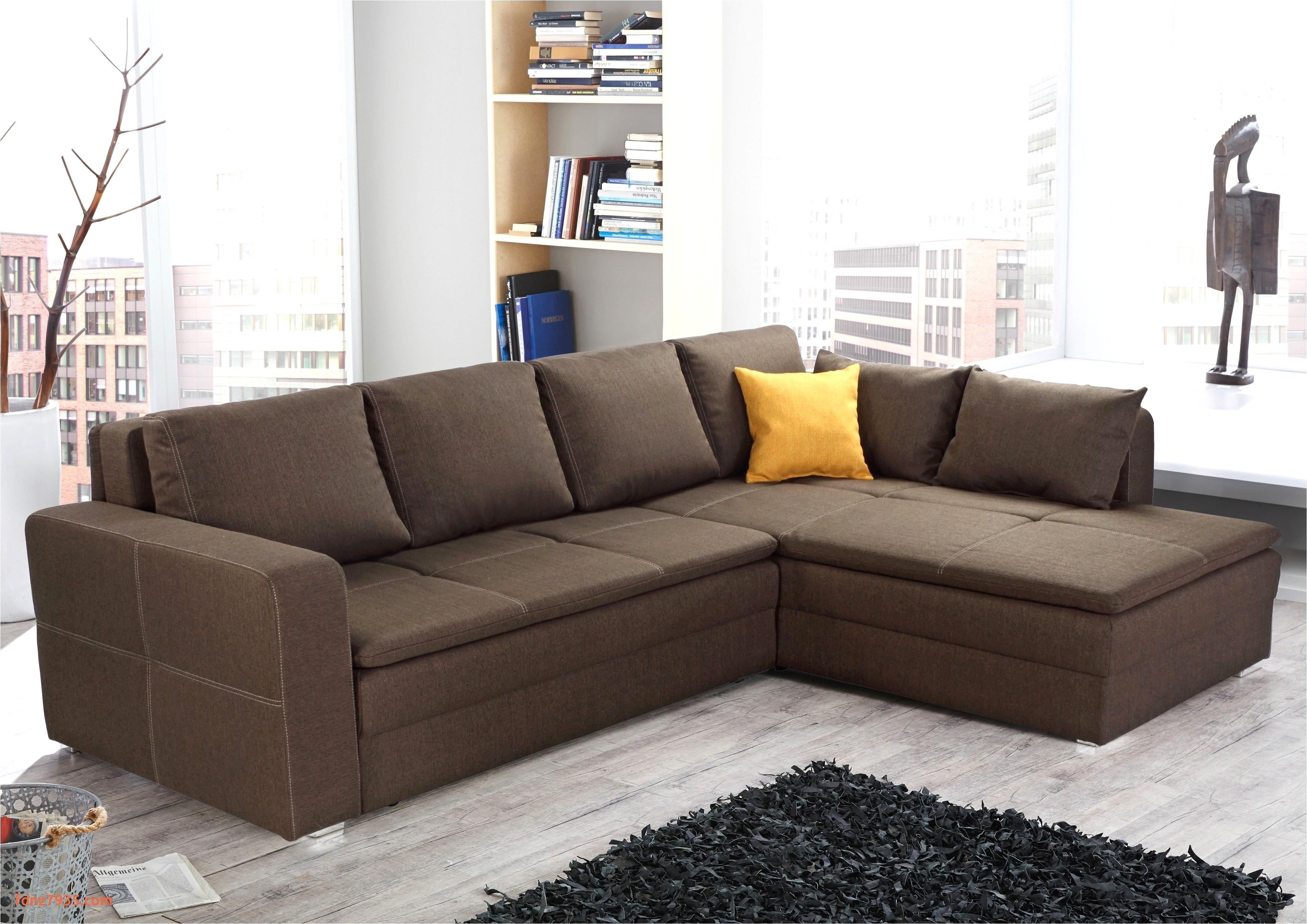 small 2 piece sectional sofa fresh sofa design