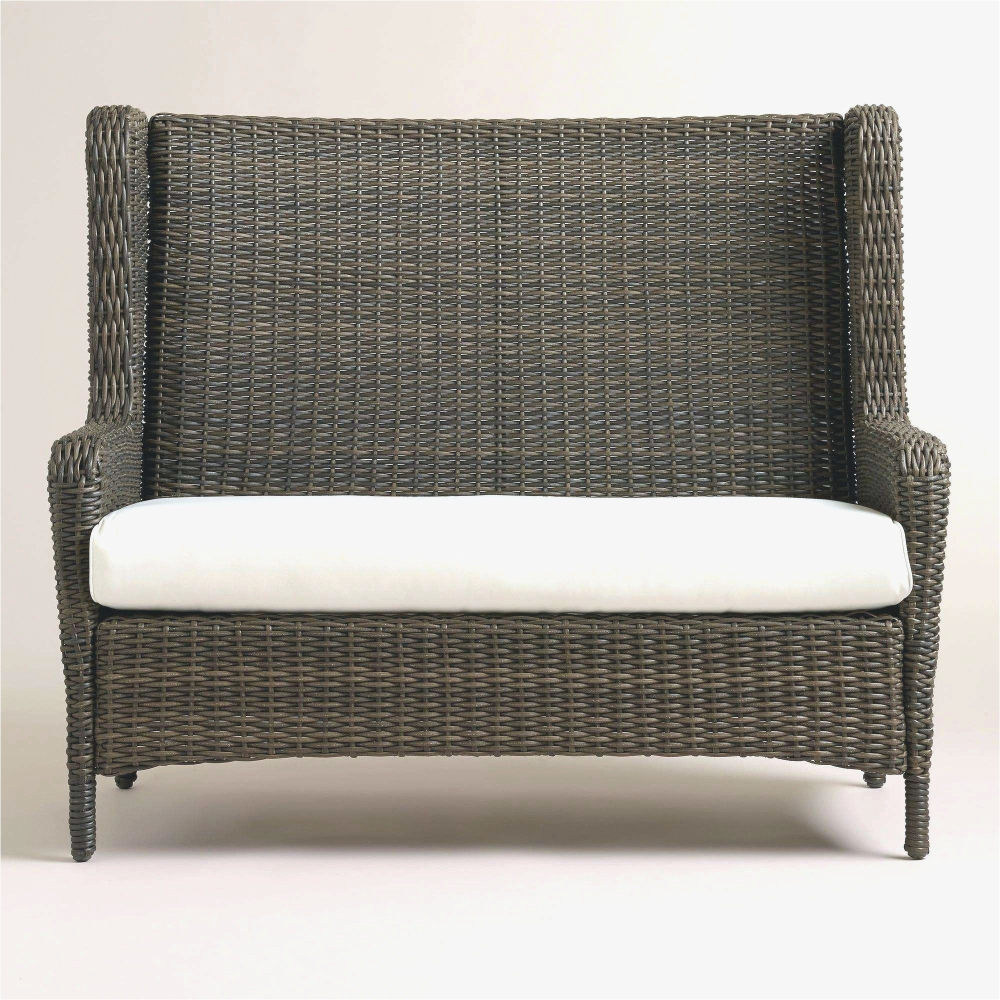 outdoor furniture luxury macys outdoor furniture awesome macys patio sets adorable outdoor