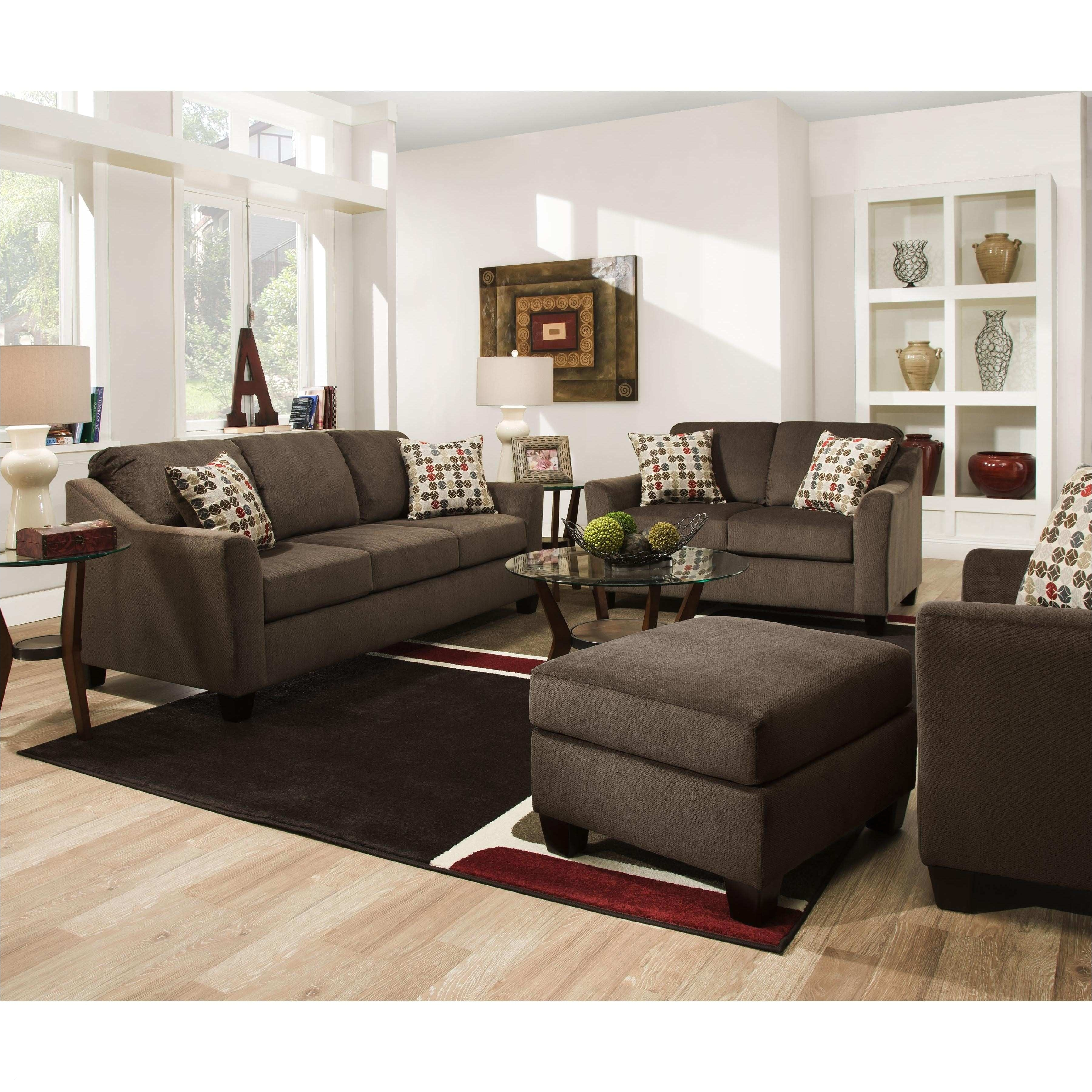 comfortable family room furniture of gorgeous living room sofa ideas designsolutions usa com