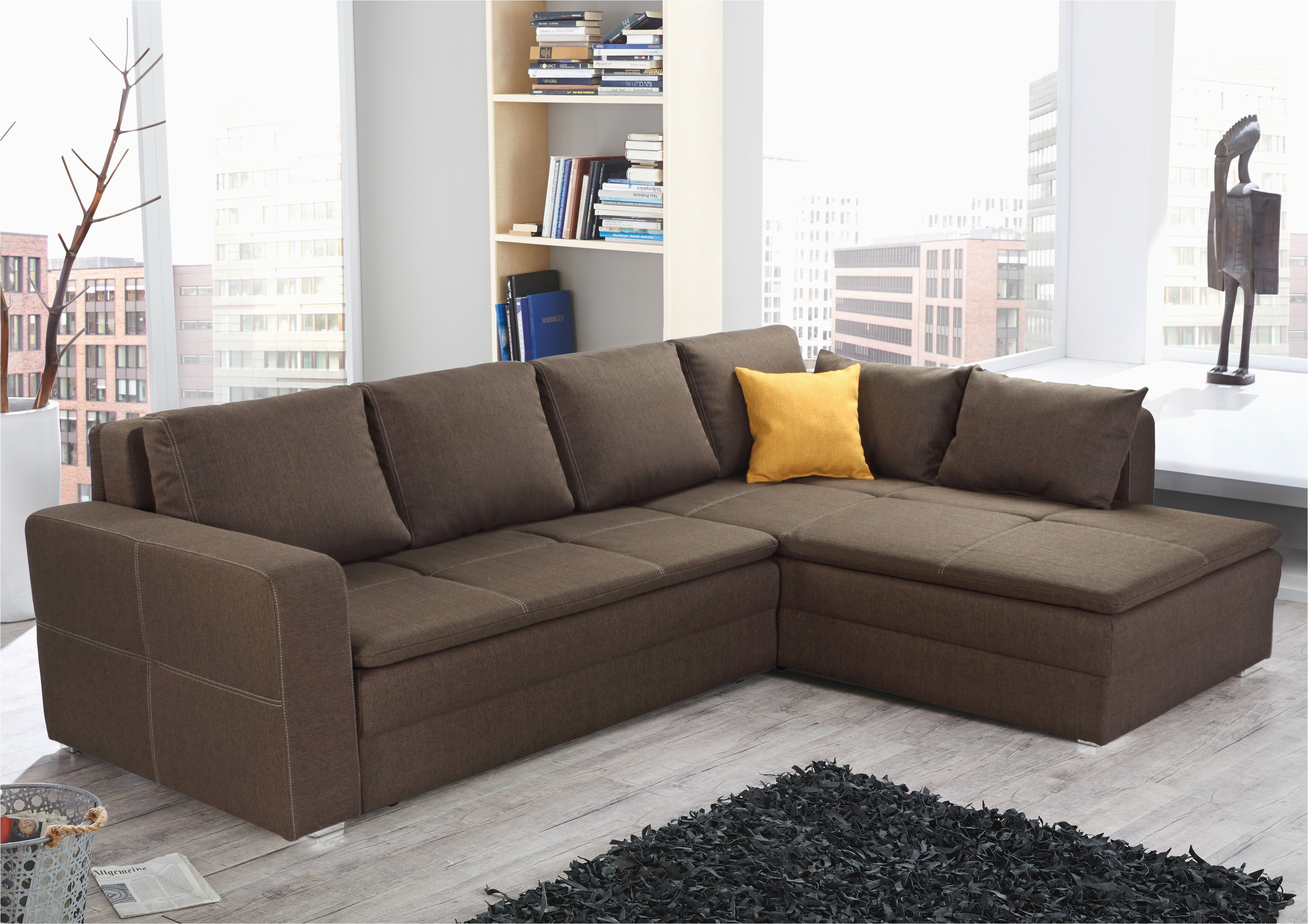 Macys fice Furniture