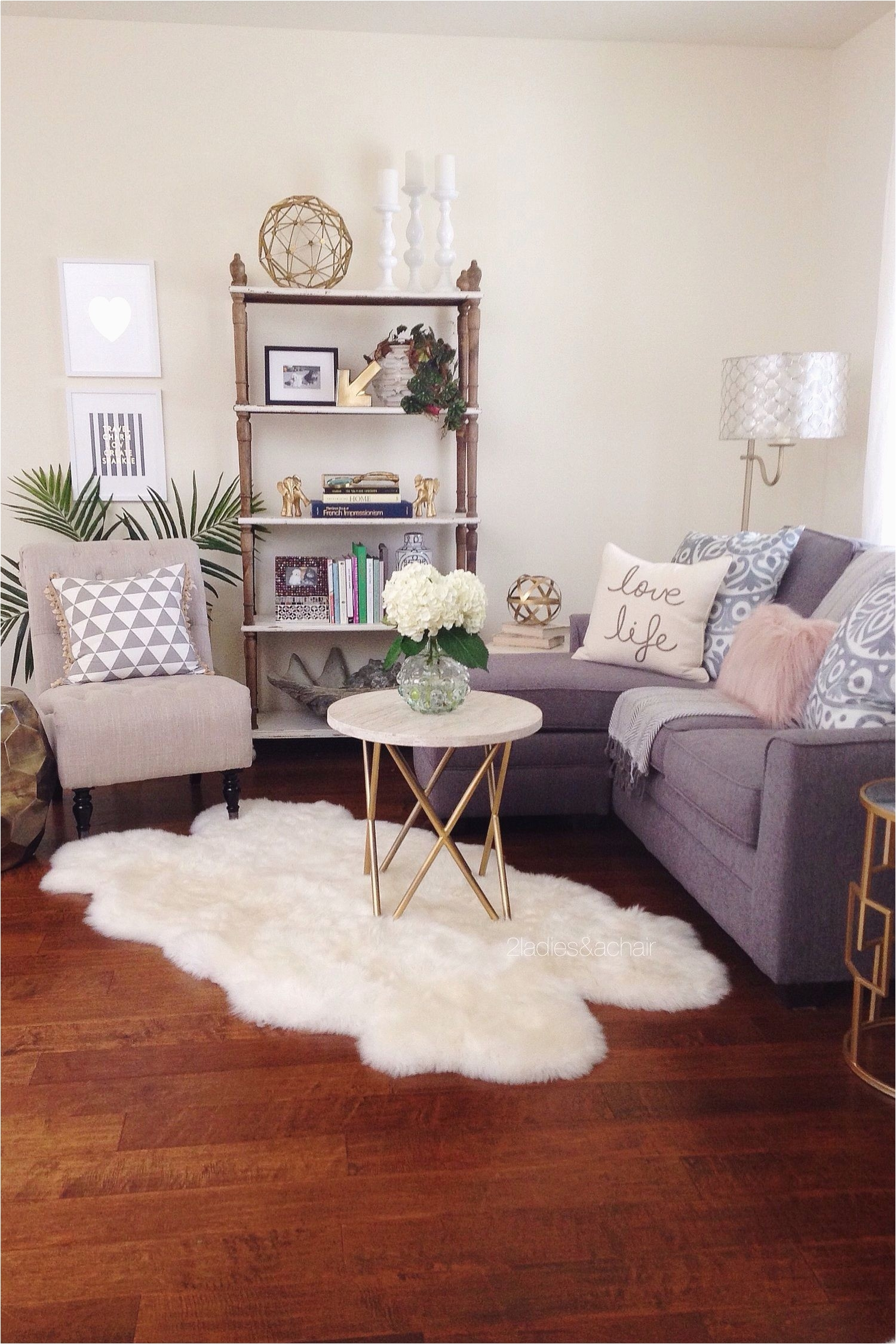 marshalls home goods furniture 34 lovely home goods furniture store image home furniture ideas