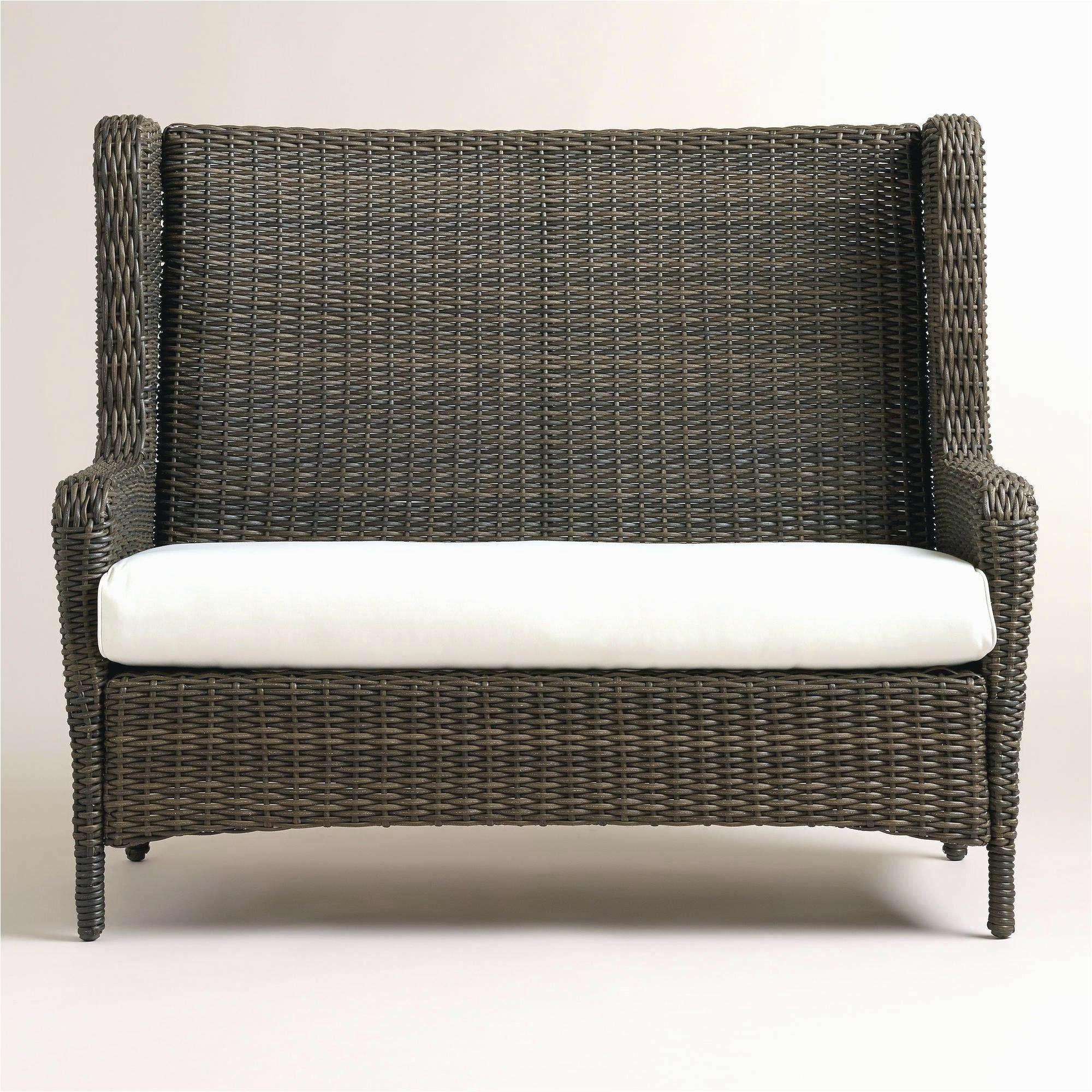 mayfair patio furniture elegant outdoor floor cushions unique wicker outdoor sofa 0d patio chairs