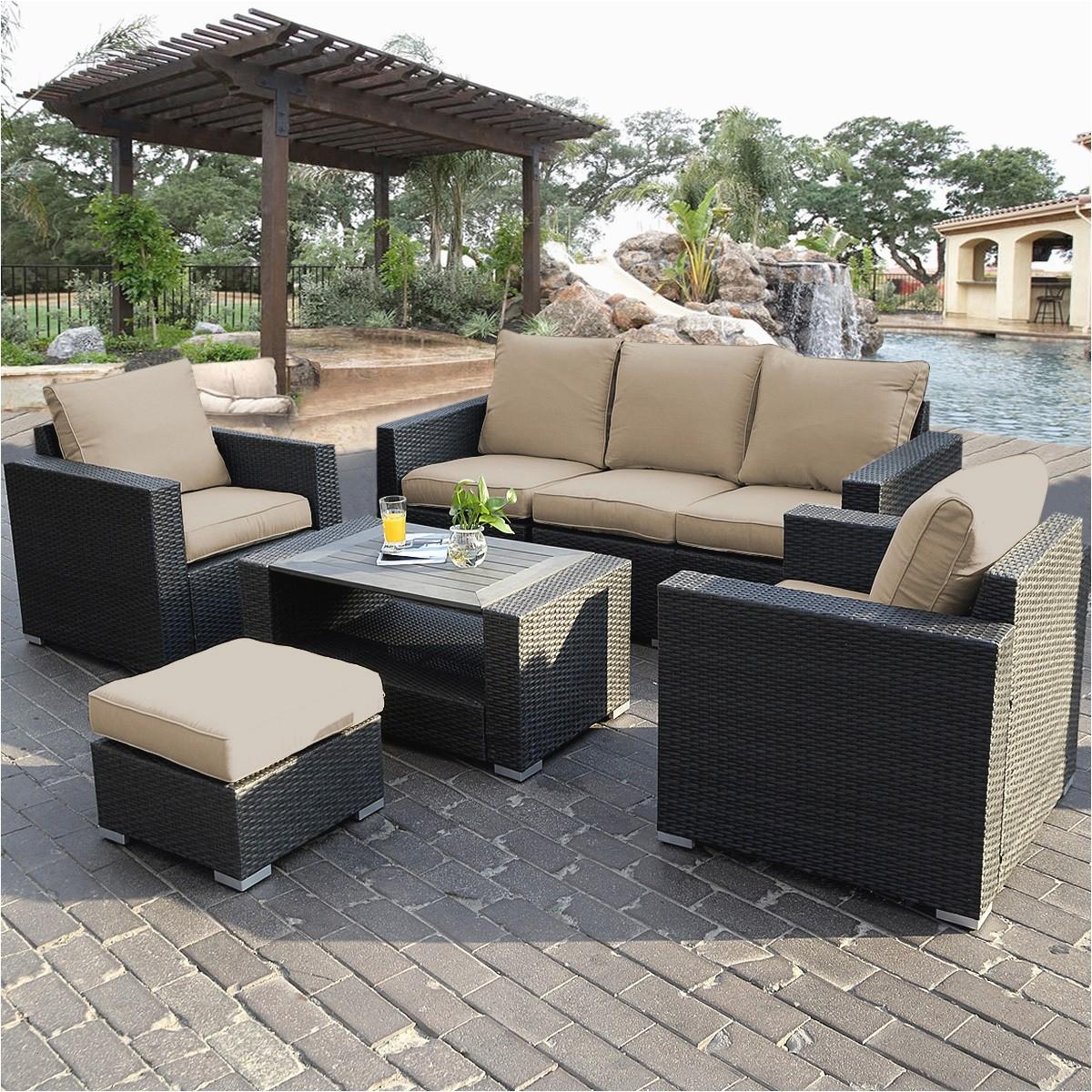Mayfair Com Furniture Mayfair Patio Furniture Luxury Unique Outdoor Furniture Set