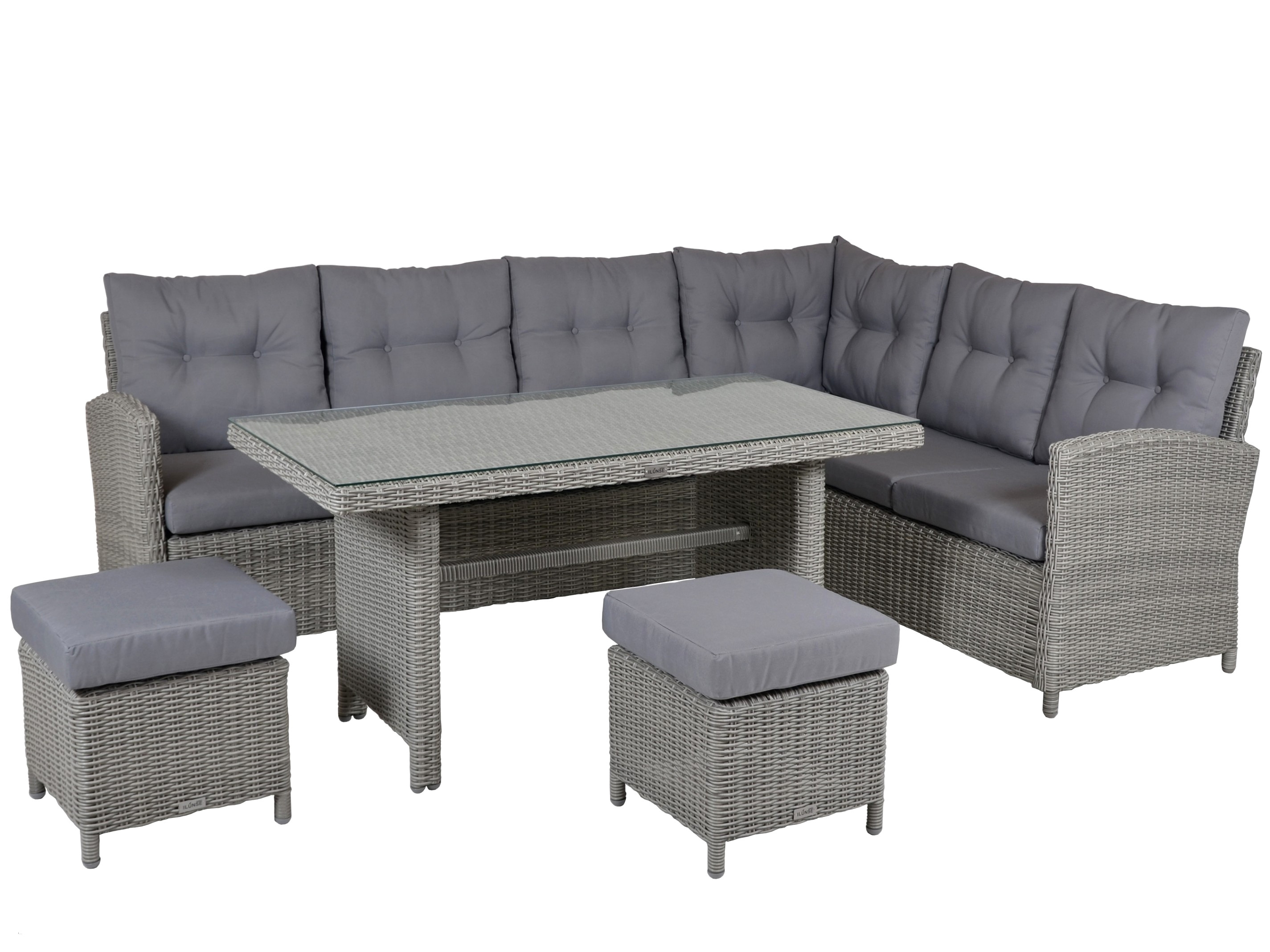 modular outdoor furniture elegant lovely mayfair outdoor furniture livingpositivebydesign