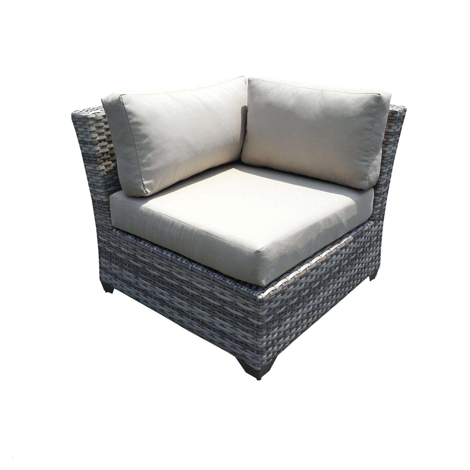 outdoor wicker furniture sale beautiful outdoor rattan furniture beautiful wicker outdoor sofa 0d patio