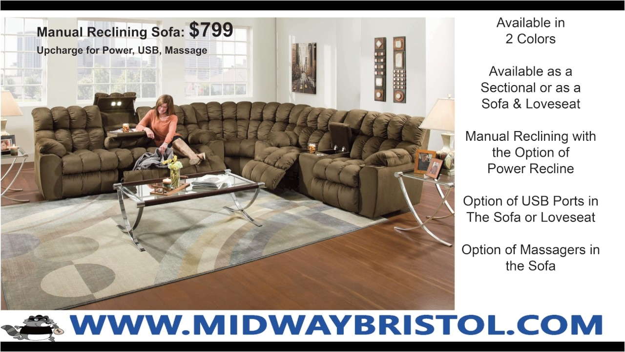 midway furniture january 2017 commercial