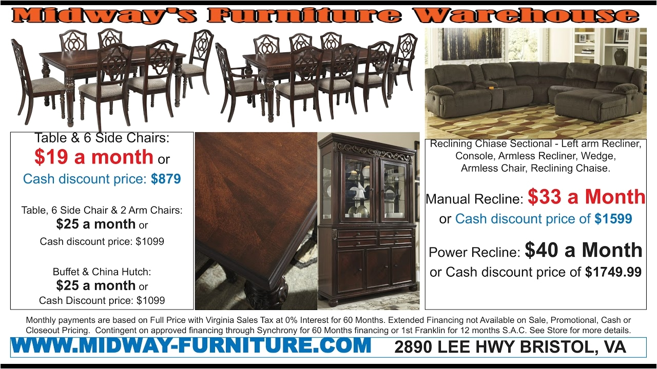 midway furniture nov 2017 commercial