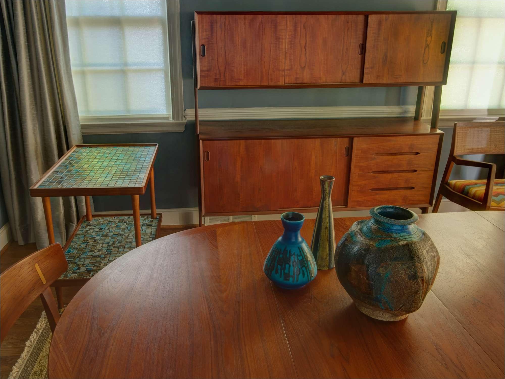 mid century modern furniture atlanta lovely 60s modern furniture of mid century modern furniture atlanta lovely