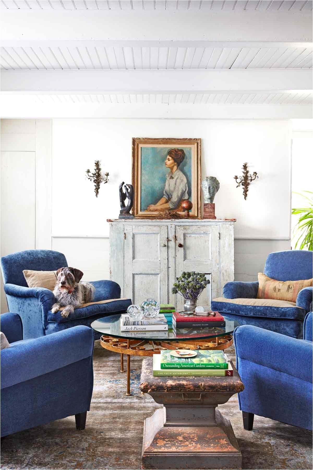 0d modern furniture design for living room best white living room furniture beautiful salon zdj