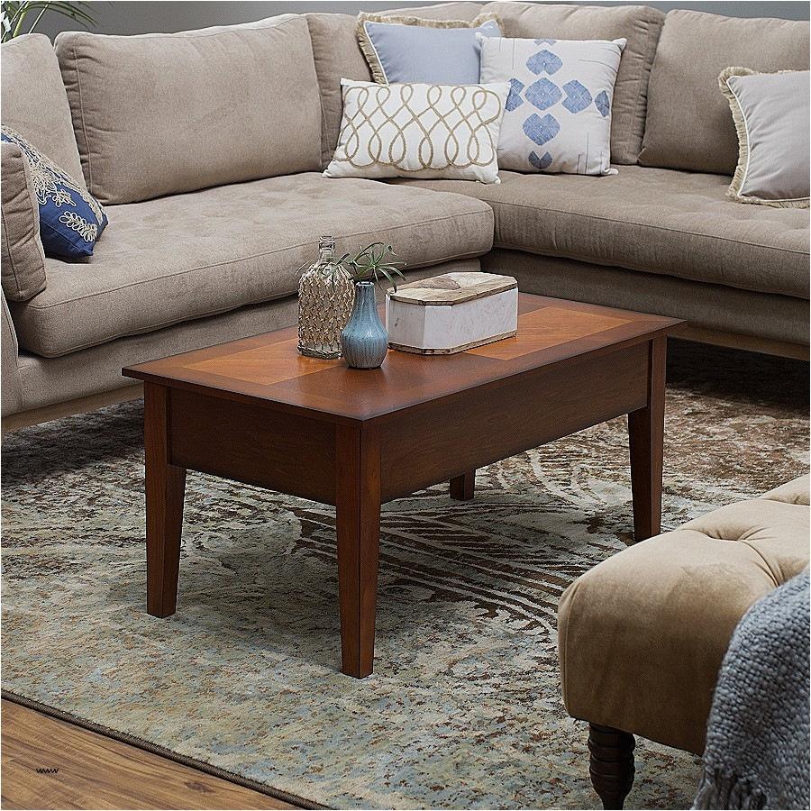 mor furniture phoenix az best of 52 luxury mor furniture mesa az collection gallery of 50