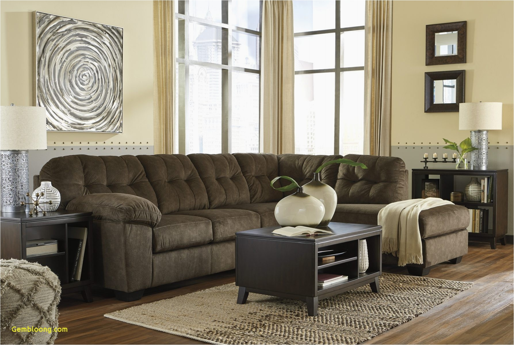 mor furniture for less phoenix az new 9 over night ashley furniture north shore bedroom stock