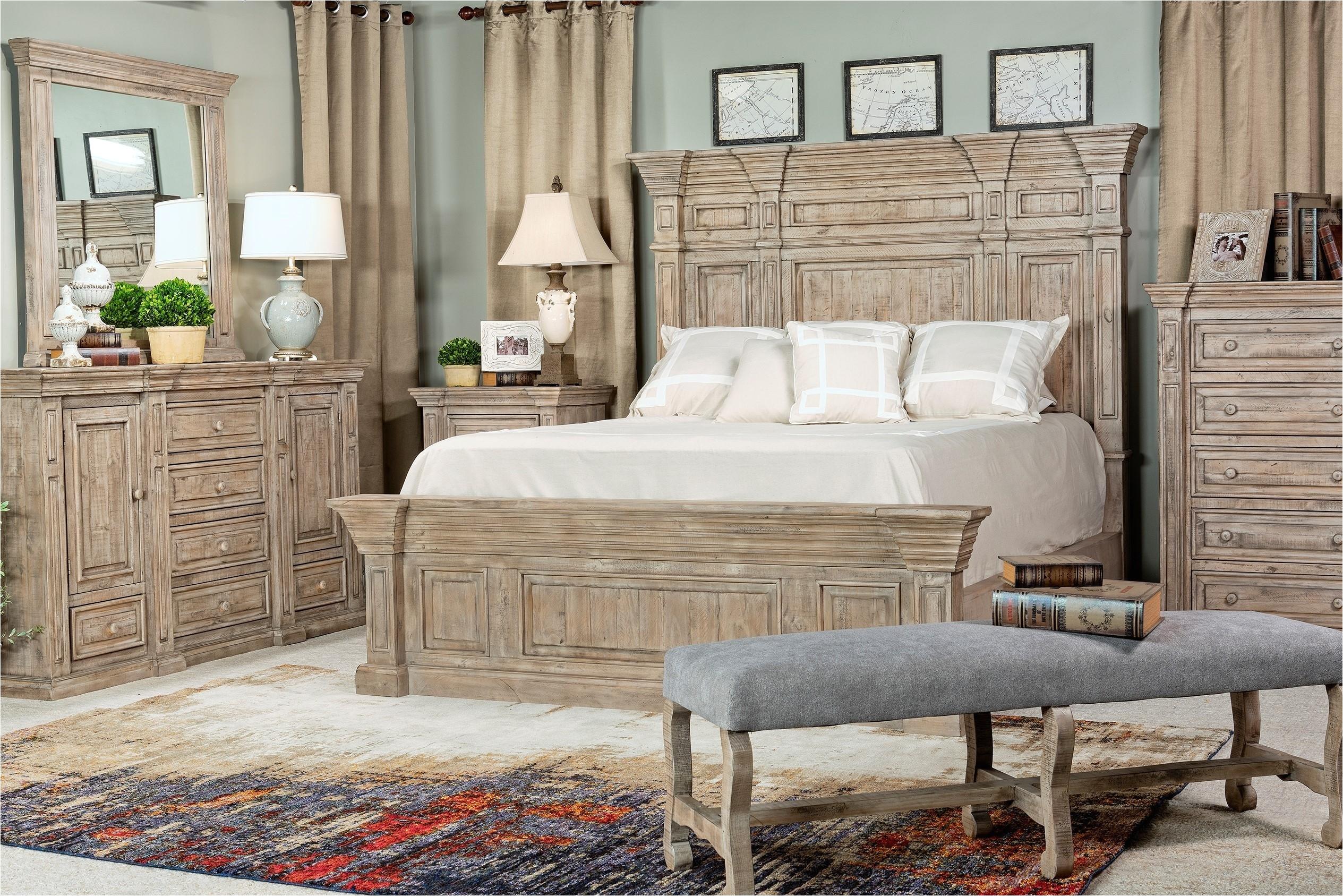 wimberly bedroom media image 1