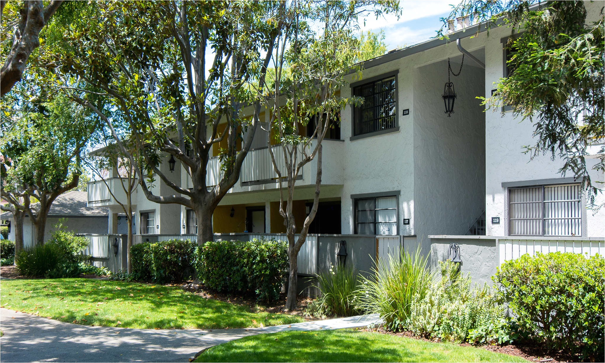 verandas at cupertino apartments apartments in cupertino ca to rent photo 1