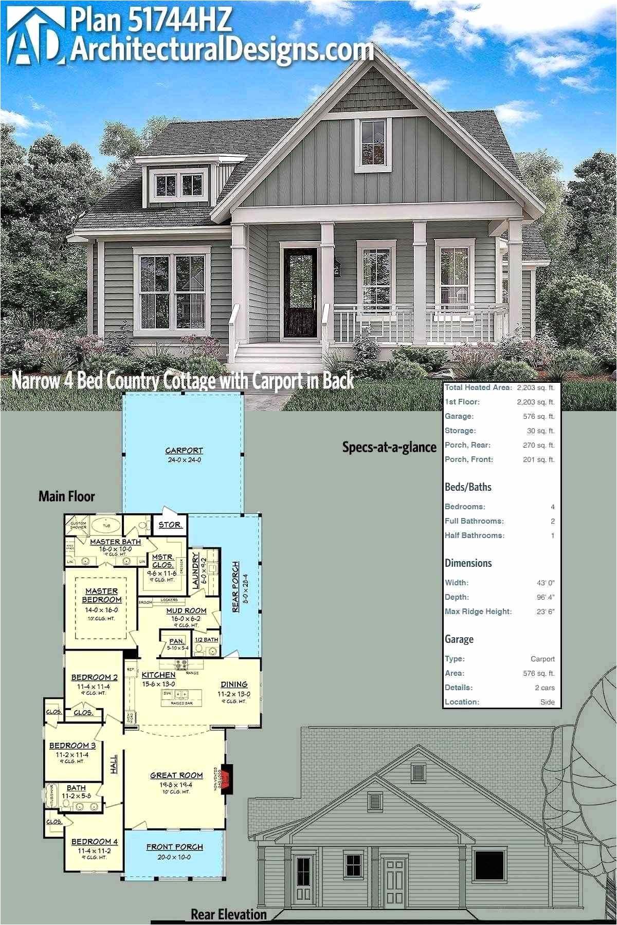 trailer floor plans unique home plans awesome easy home plans to build unique home plans 0d