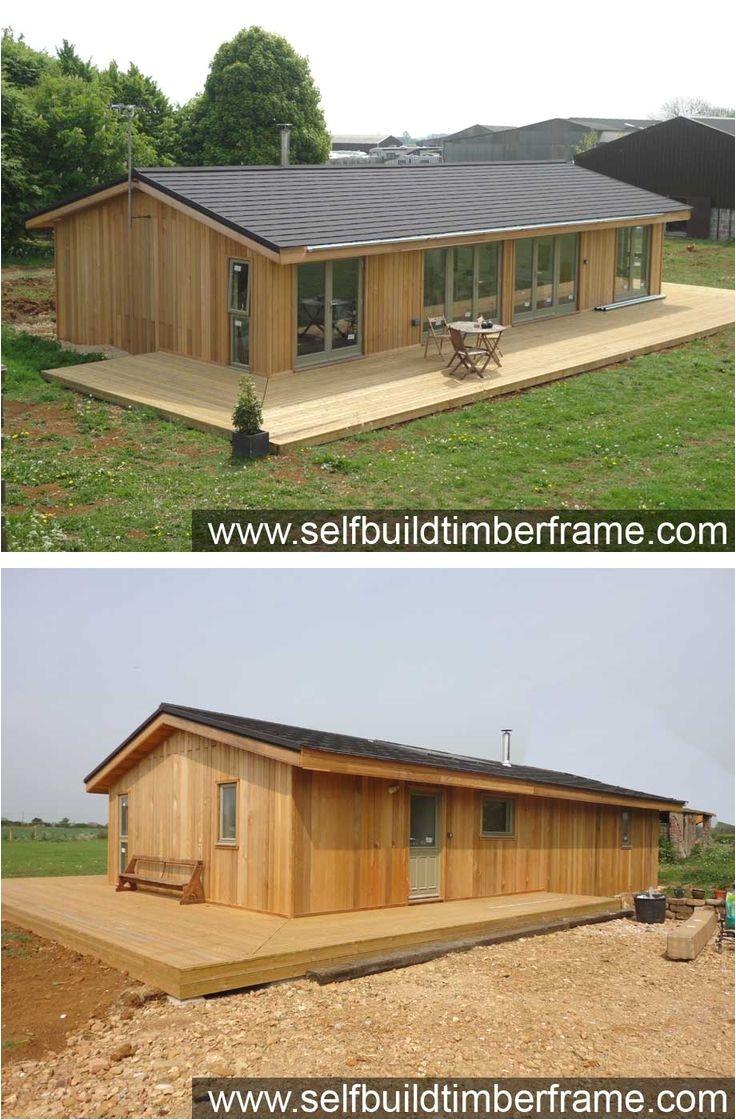 image result for modernising siding on mobile homes