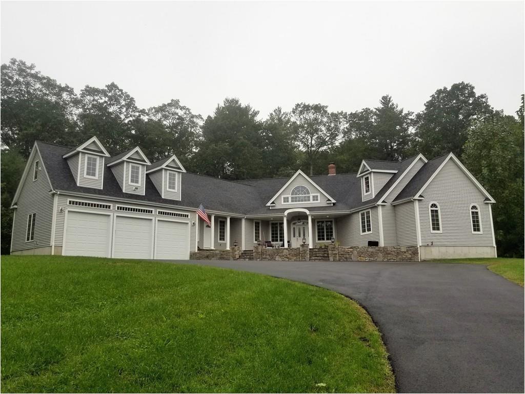 single family home for sale at 40 hartford ave e 40 hartford ave e mendon