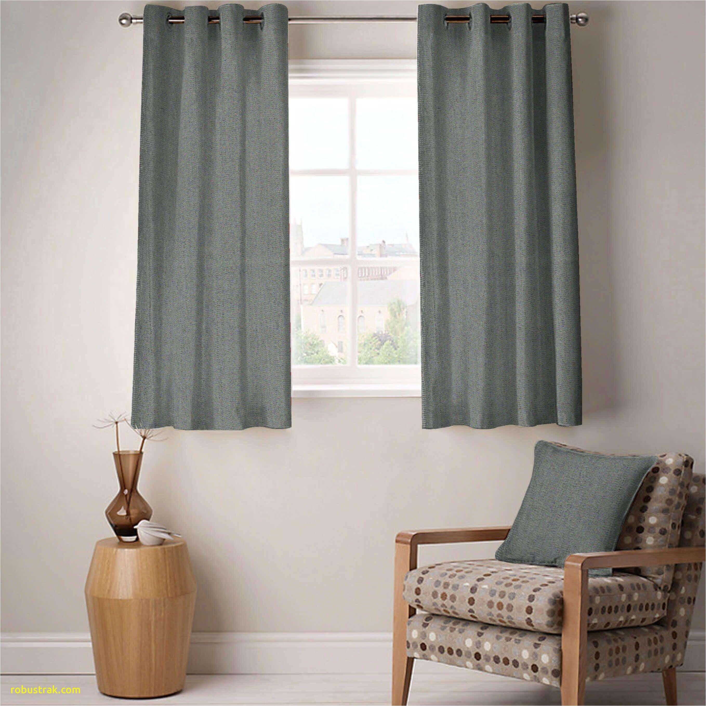 full size of furniture unique curtain rods unique porch curtains 0d tags amazing unique porch