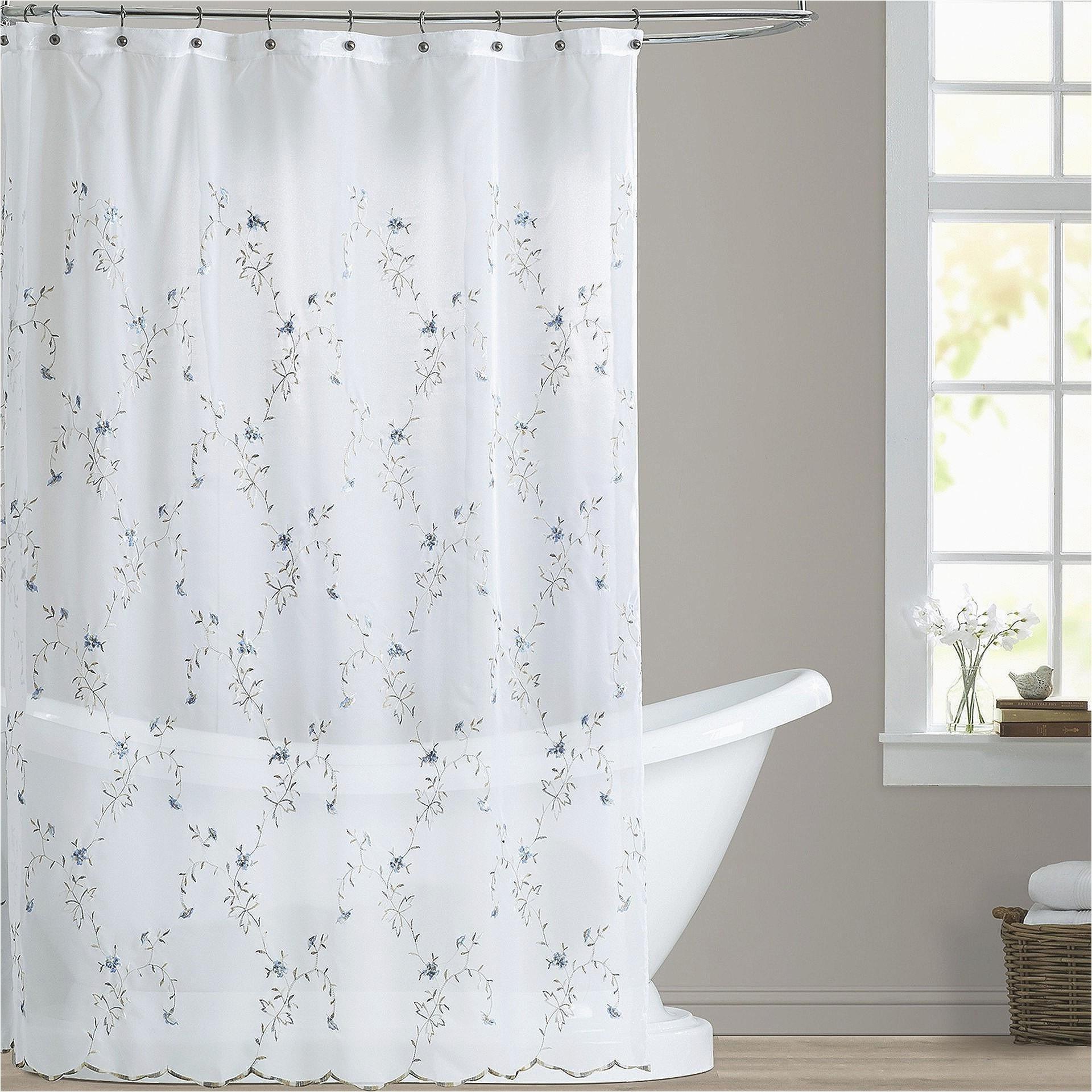 Navy Exchange Furniture 37 Best Navy Floral Shower Curtain Design Of