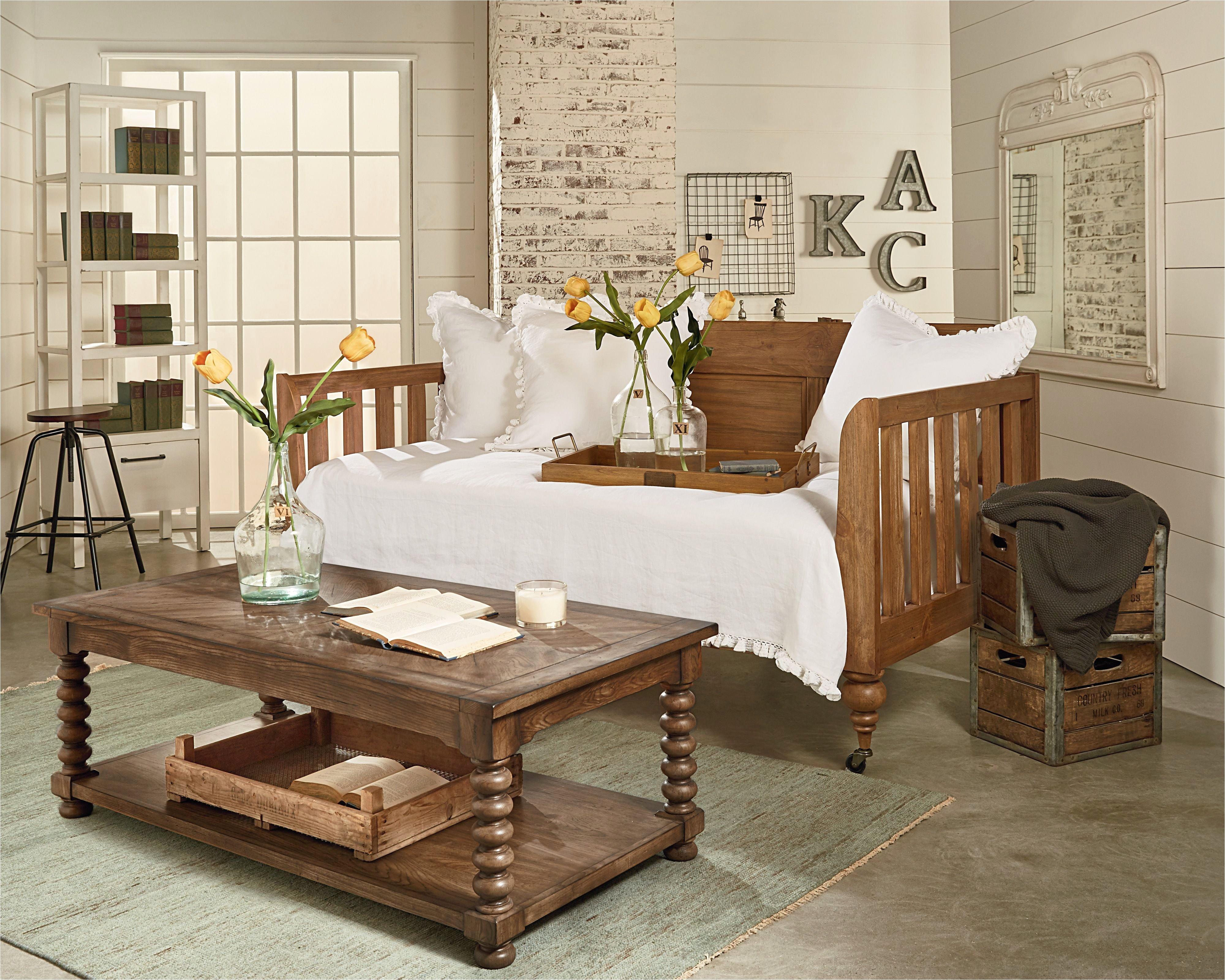 furniture levin furniture bedroom sets best levin furniture locations furniture sale furniture sales associate