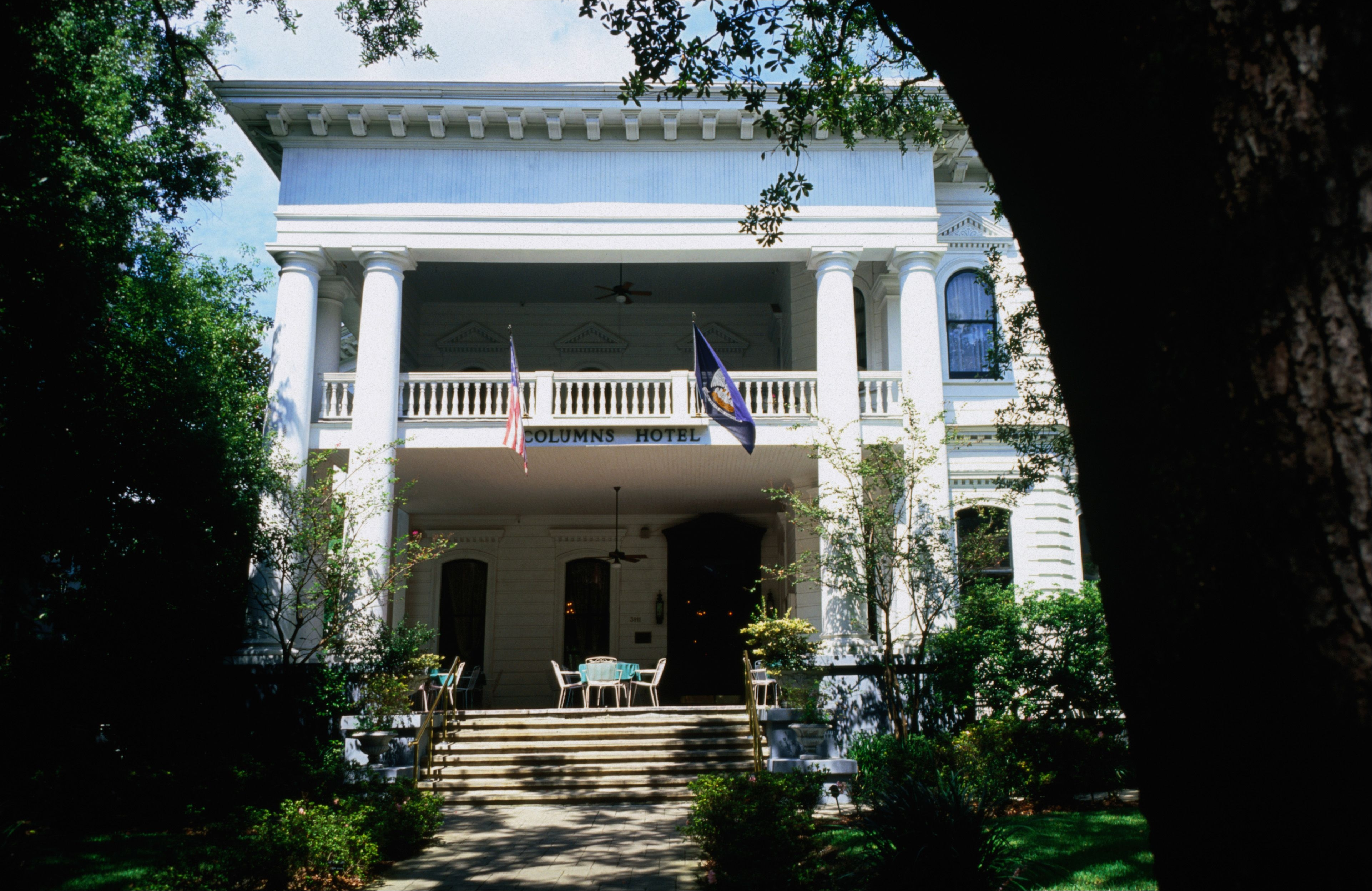 columns hotel in new orleans 150353892 5ac250ecc5542e0037963f40