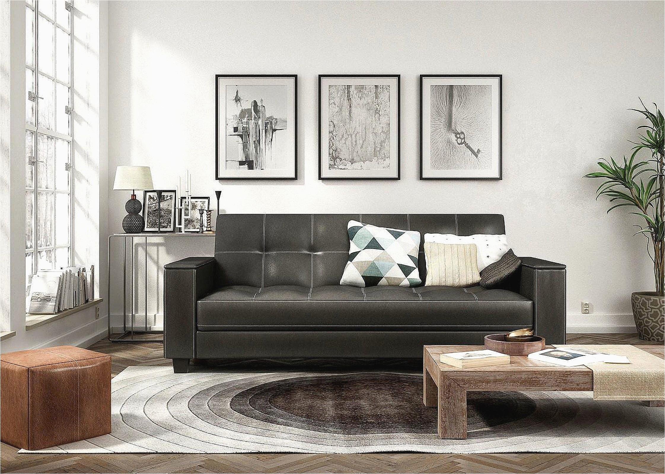 interior design for small spaces s inspirational modern living room furniture new gunstige sofa macys furniture