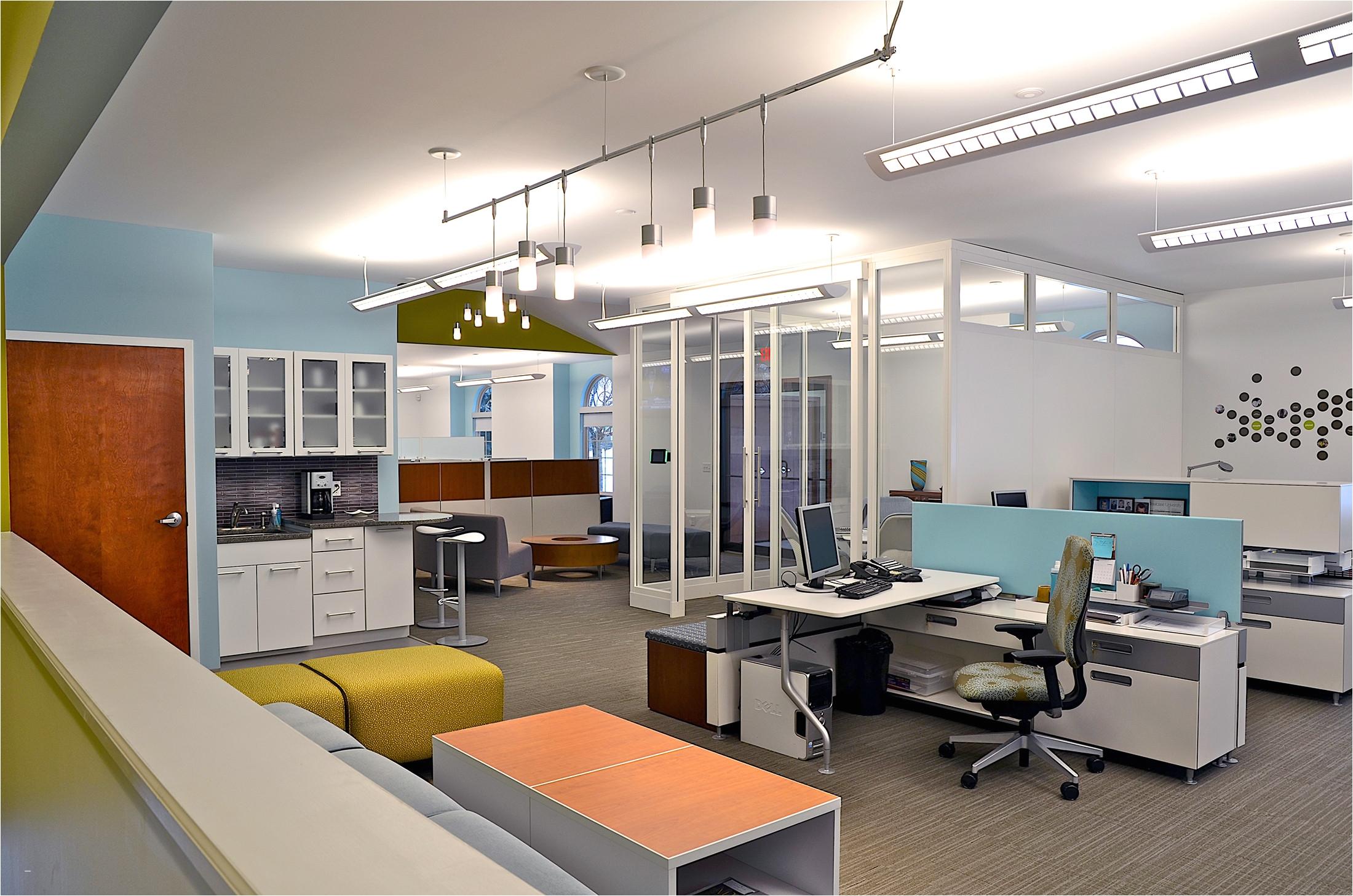 office furniture warehouse cleveland elegant locations archive ohio desk