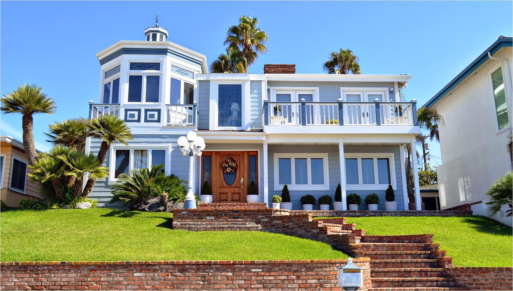 buy home estimate