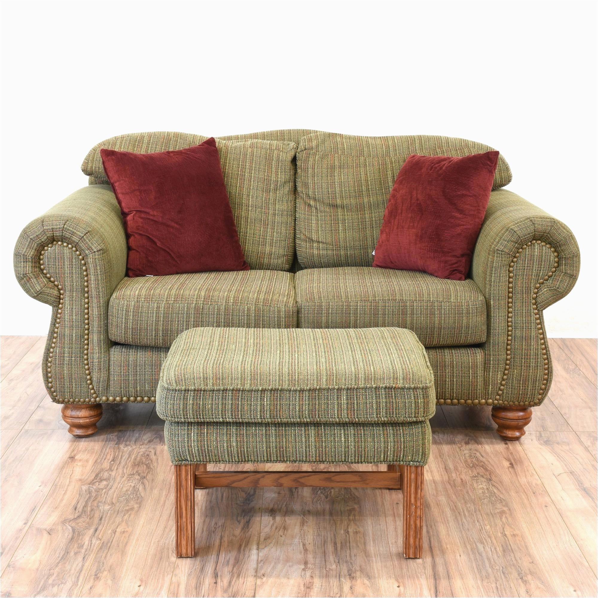 outdoor furniture elegant unique furniture stores 20 sofa table 0d scheme pool deck furniture