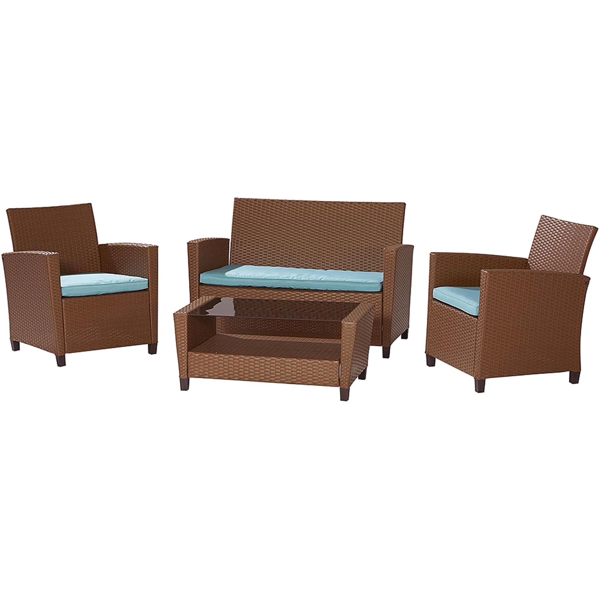 30 luxury harrows outdoor furniture ideas chelseapinedainteriors