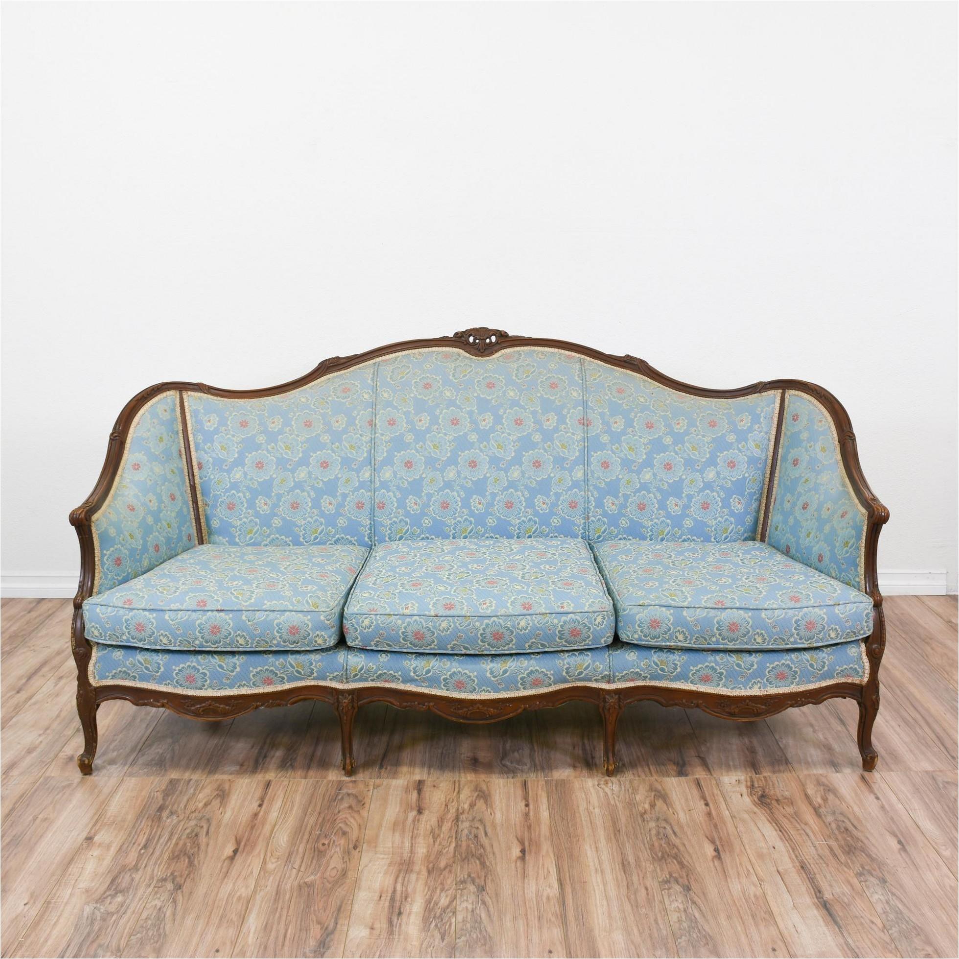 12 outdoor furniture paramus nj photos