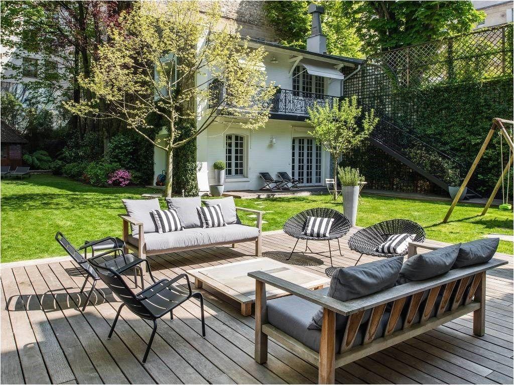 single family home for sale at sale house 16th arrondissement of paris auteuil paris paris75016 france