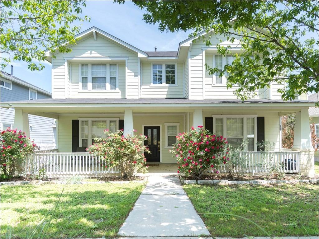Plum Creek Homes for Sale 216 Hutton Kyle Tx 78640 Plum Creek Ph I Sec 3b Mls 3480752