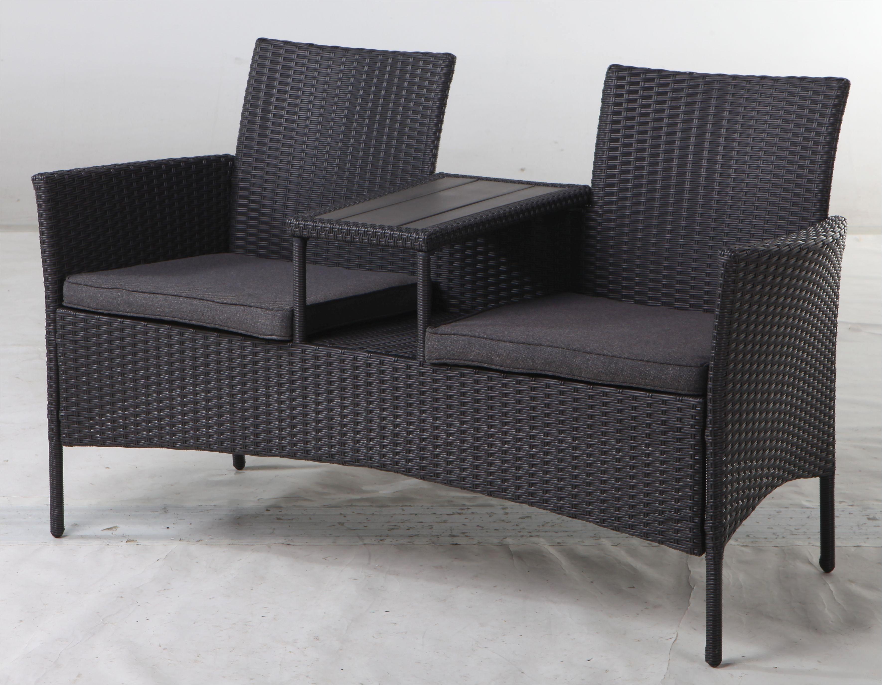 full size of home design pondarosa furniture lovely furniture ponderosa furniture ponderosa furniture 0d
