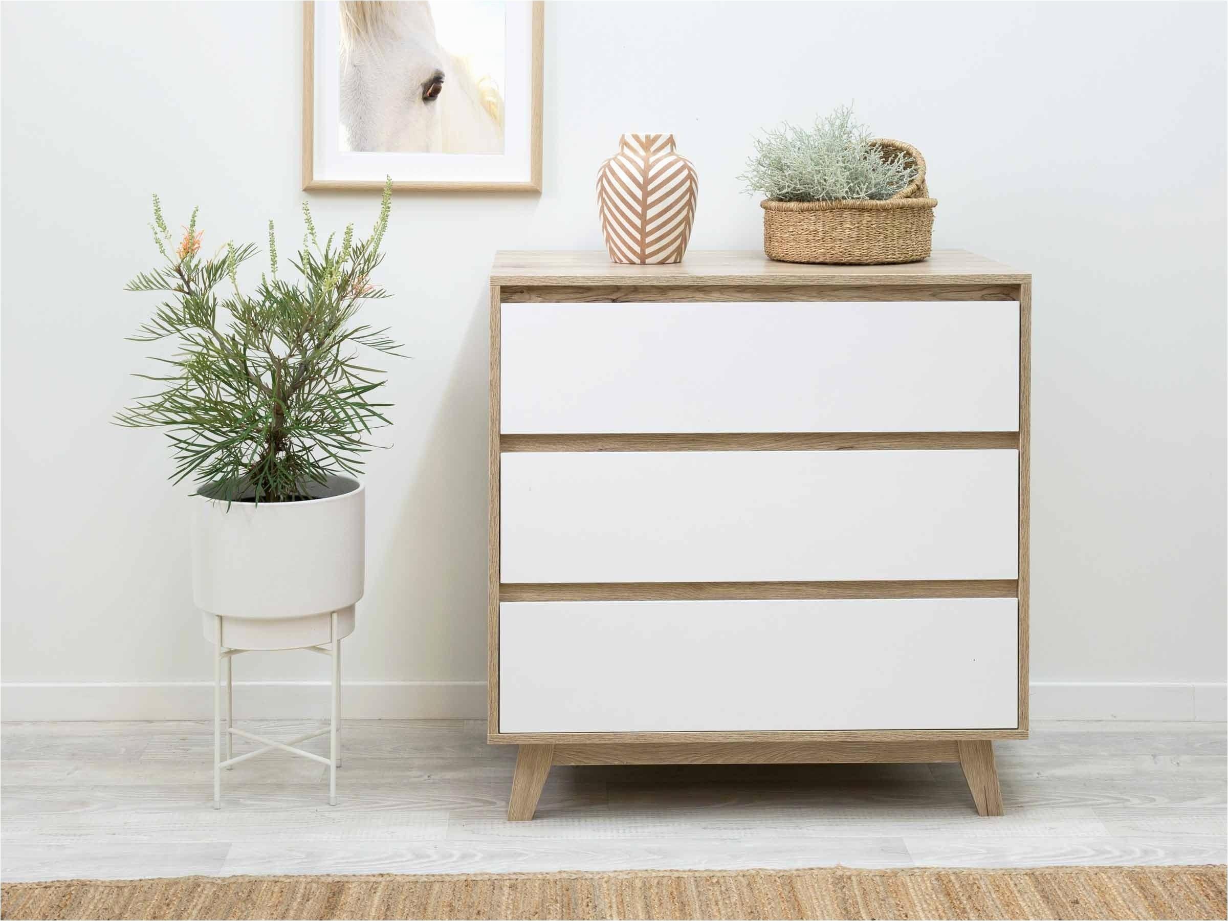 Pondarosa Furniture Home Design Pondarosa Furniture Awesome Furniture Ponderosa