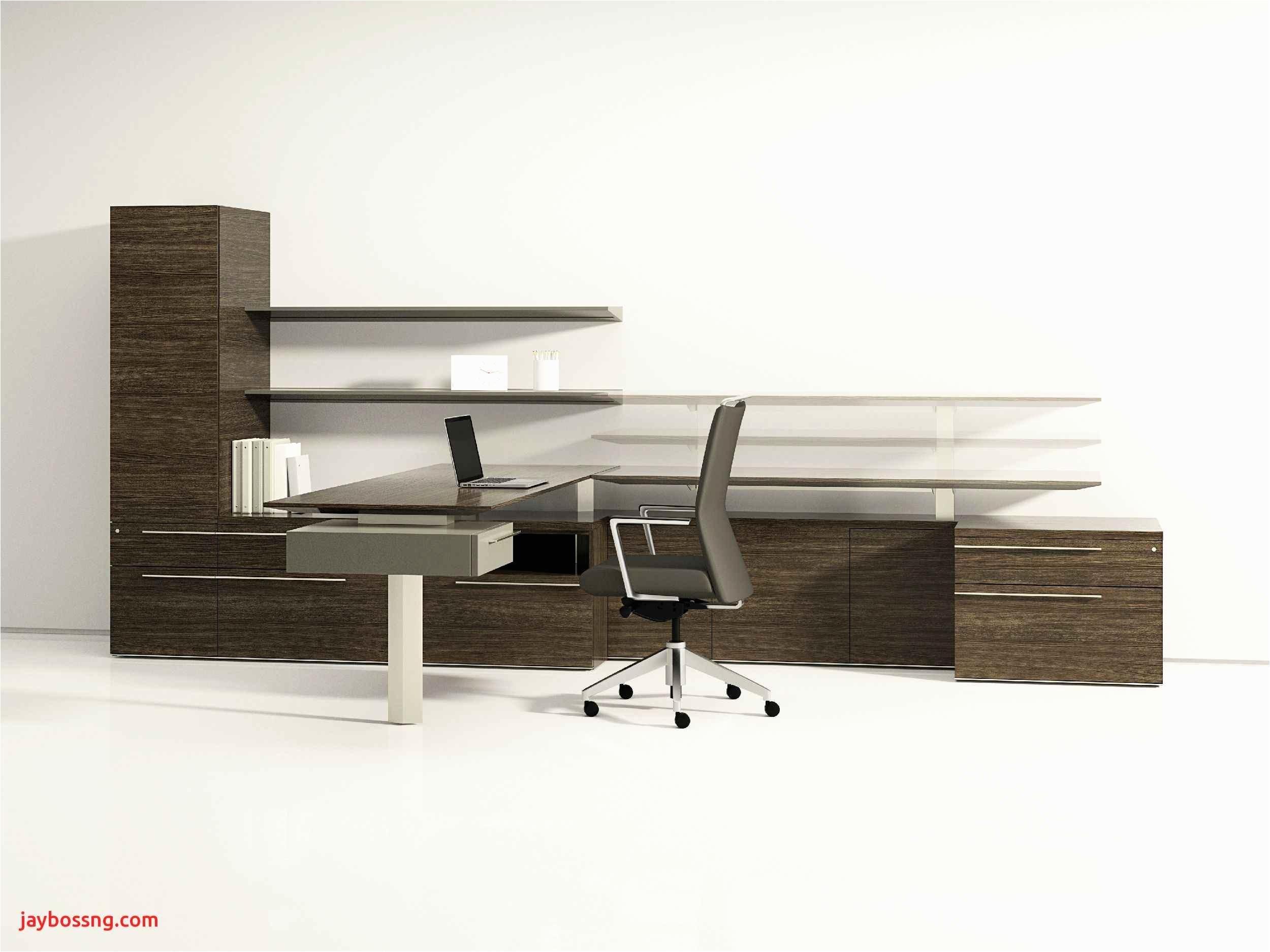 full size of home designpondarosa furniture best of furniture ponderosa furniture ponderosa furniture 0d