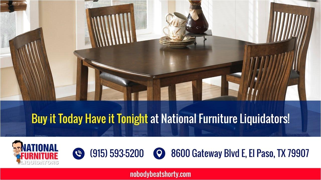shortys pretax event national furniture liquidators el paso