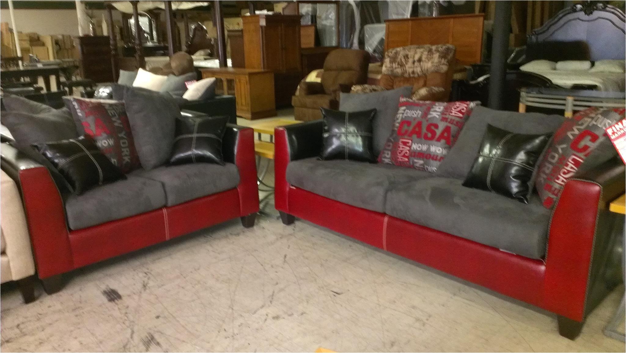 mad man furniture el paso tx sofas dinettes lamps mattresses